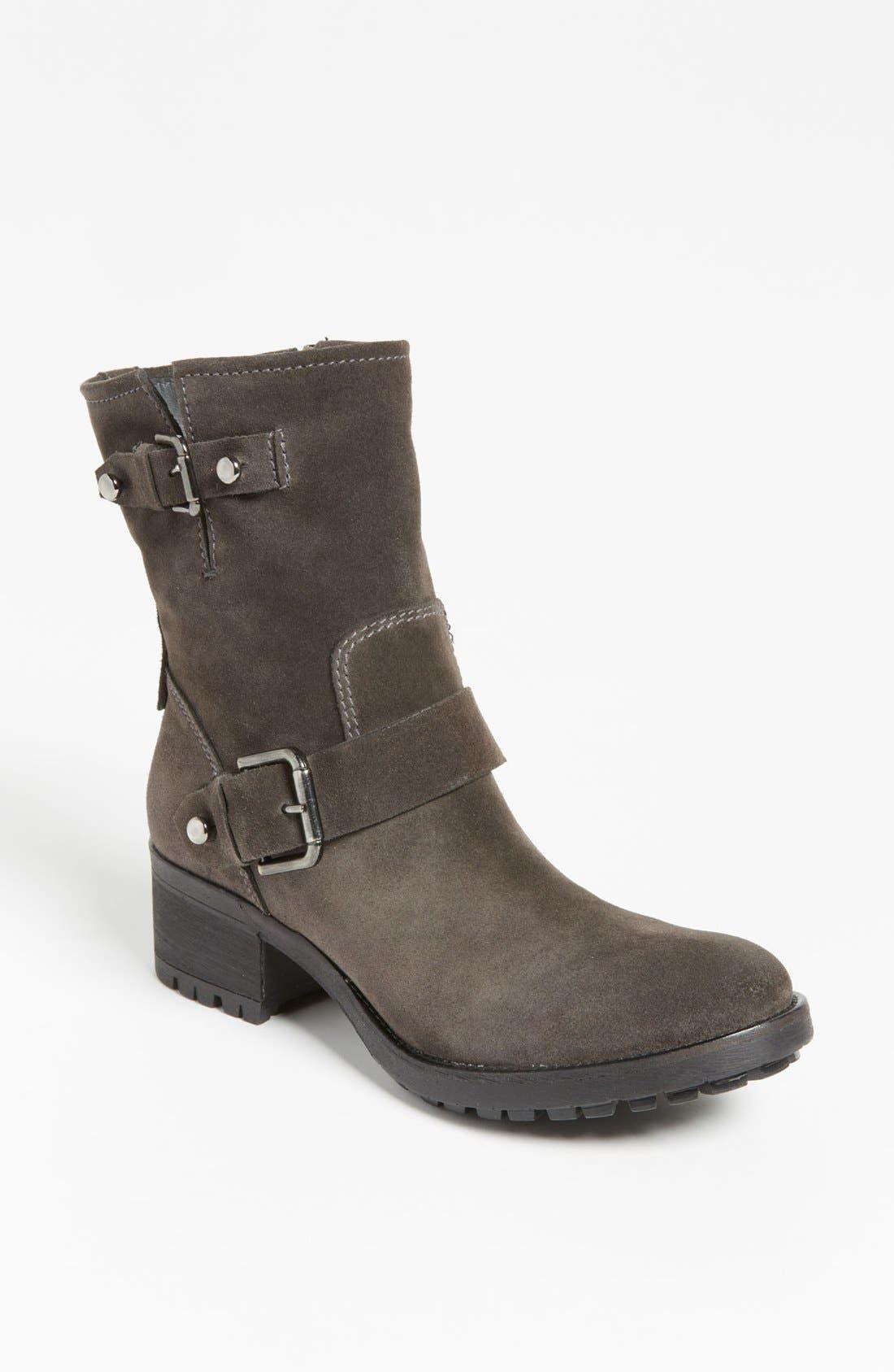 'Vesuvio' Boot, Main, color, 001