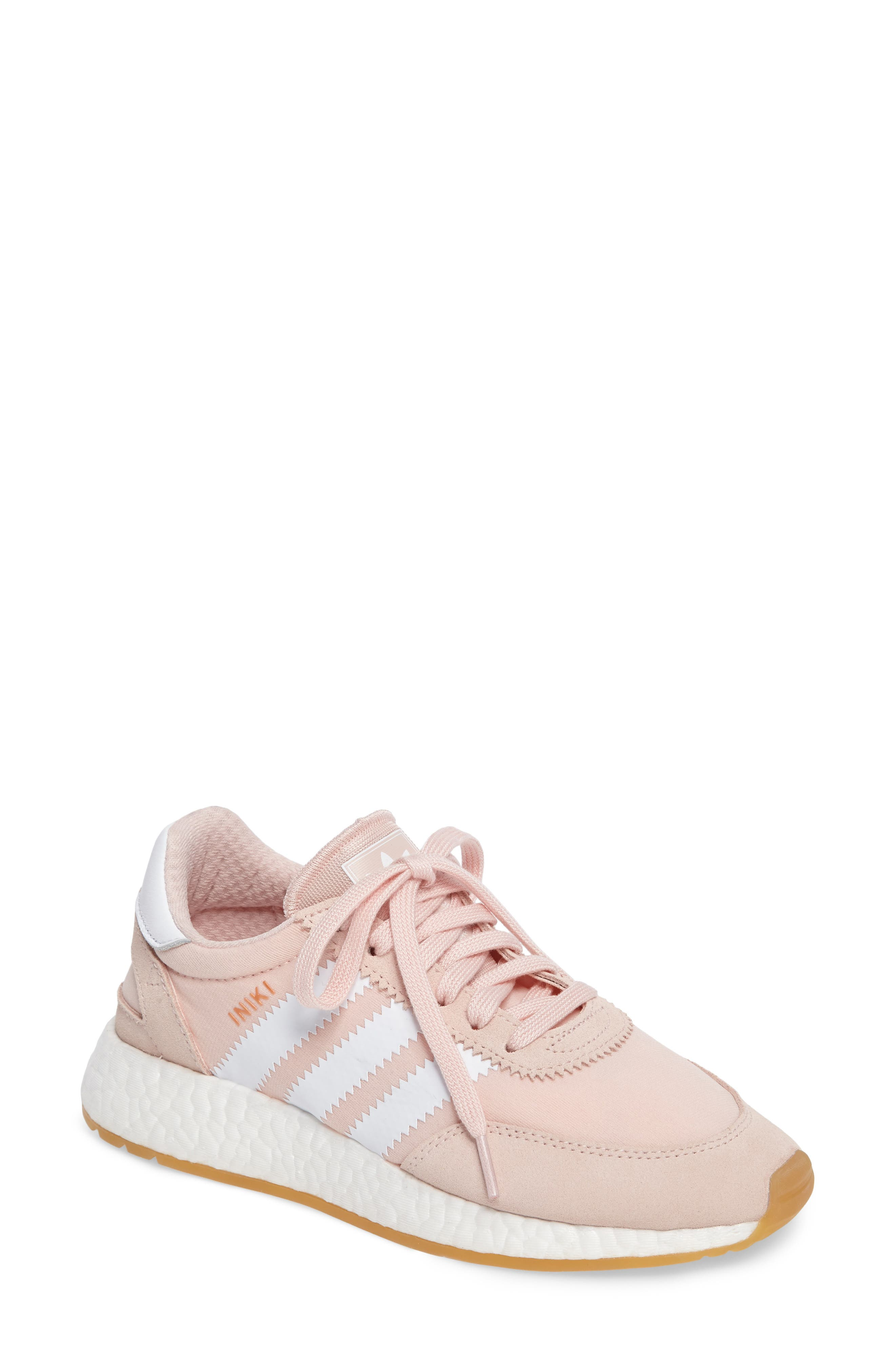 I-5923 Sneaker,                             Main thumbnail 16, color,