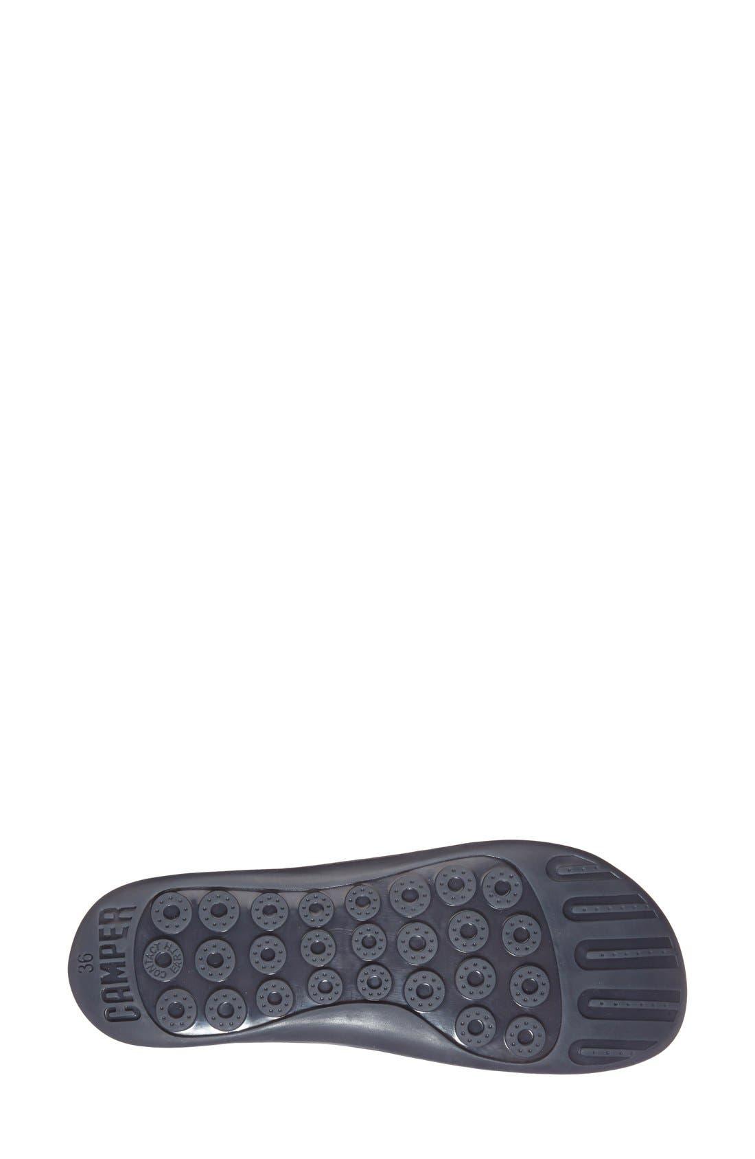 'Peu Cami' Sneaker,                             Alternate thumbnail 2, color,                             020
