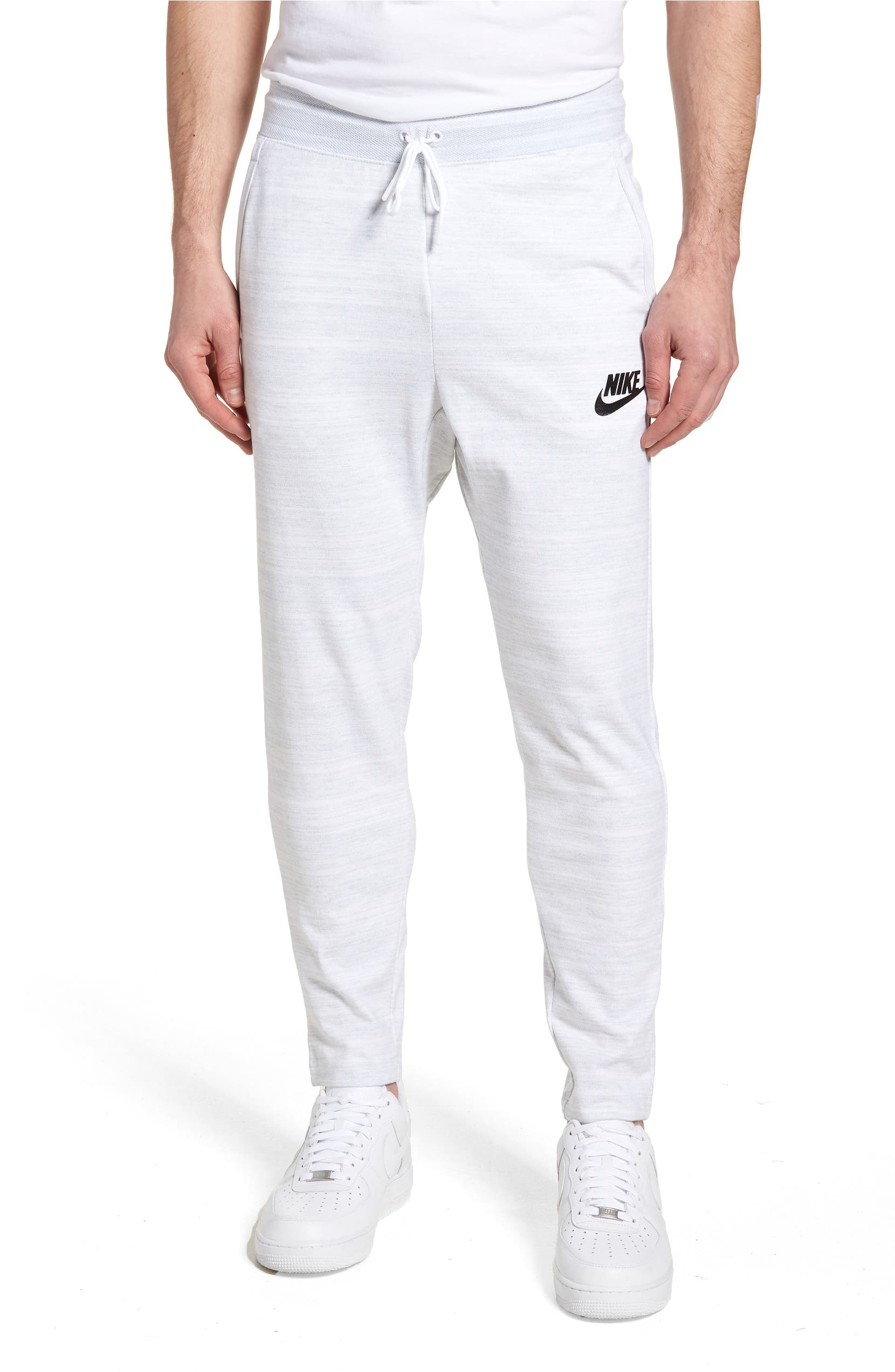 Nike NSW Advance 15 Jogger Pants  36047e8f1