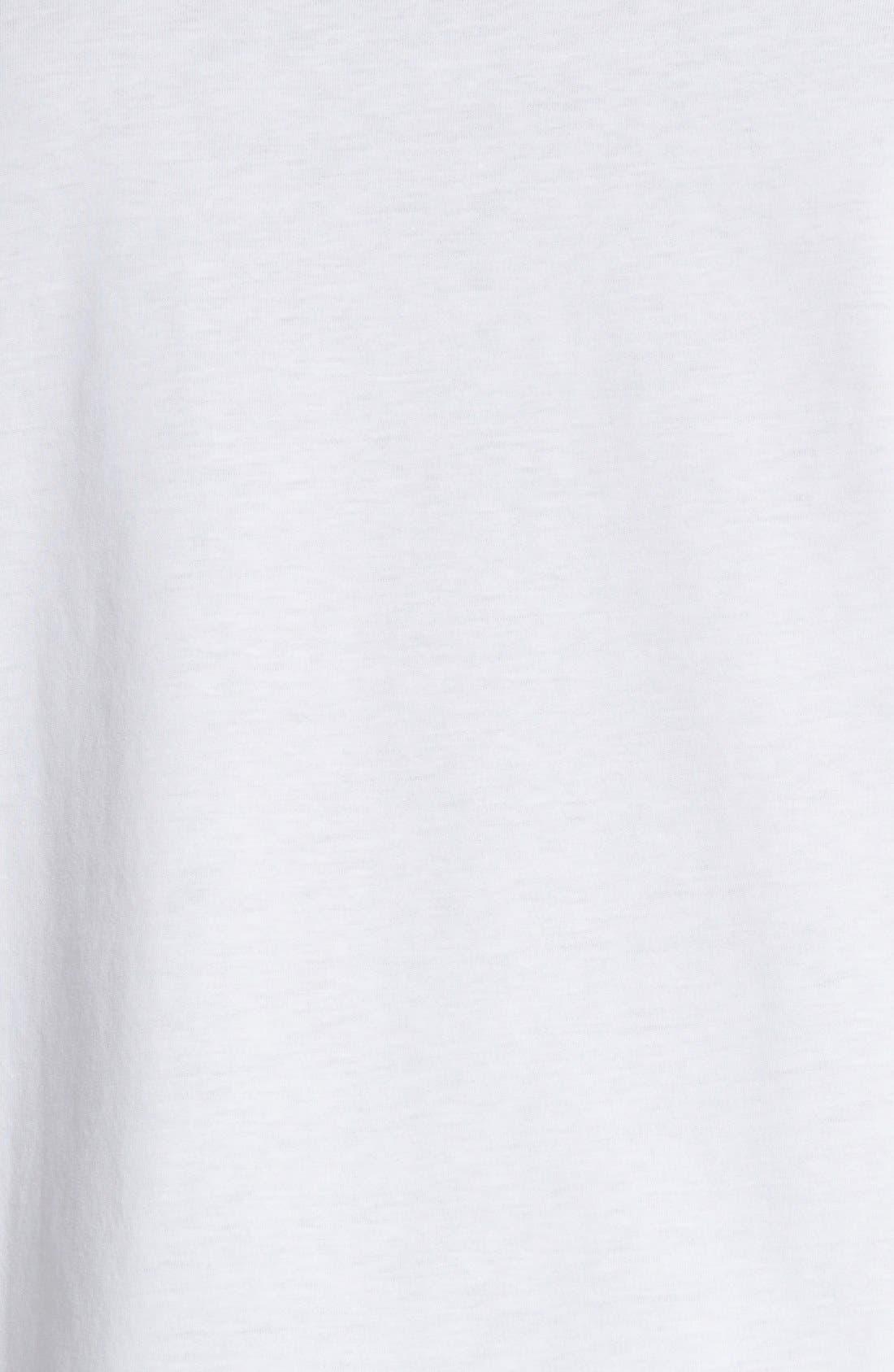 Palm Screen T-Shirt,                             Alternate thumbnail 7, color,