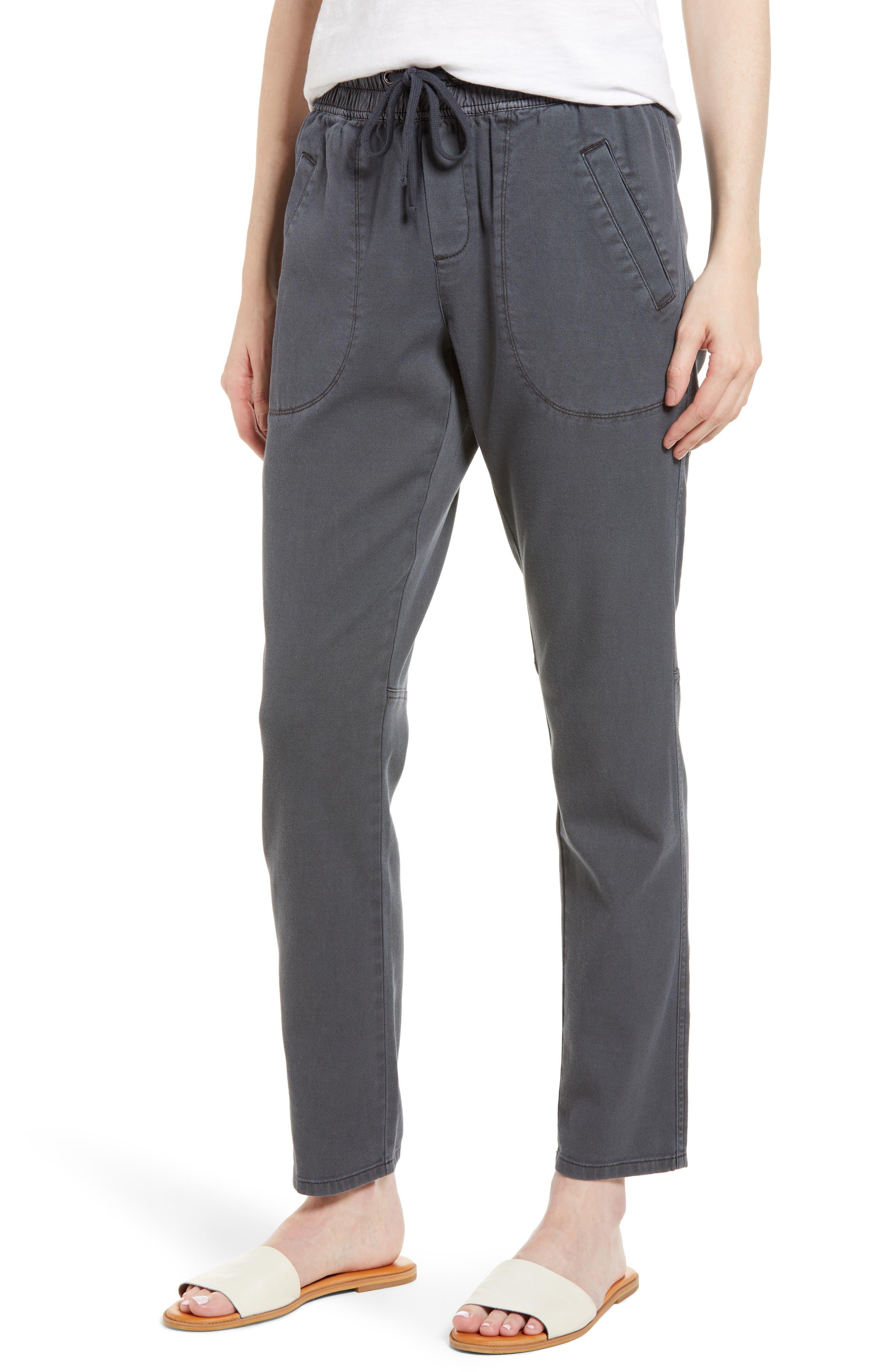 Modern Utility Pants,                         Main,                         color, 099