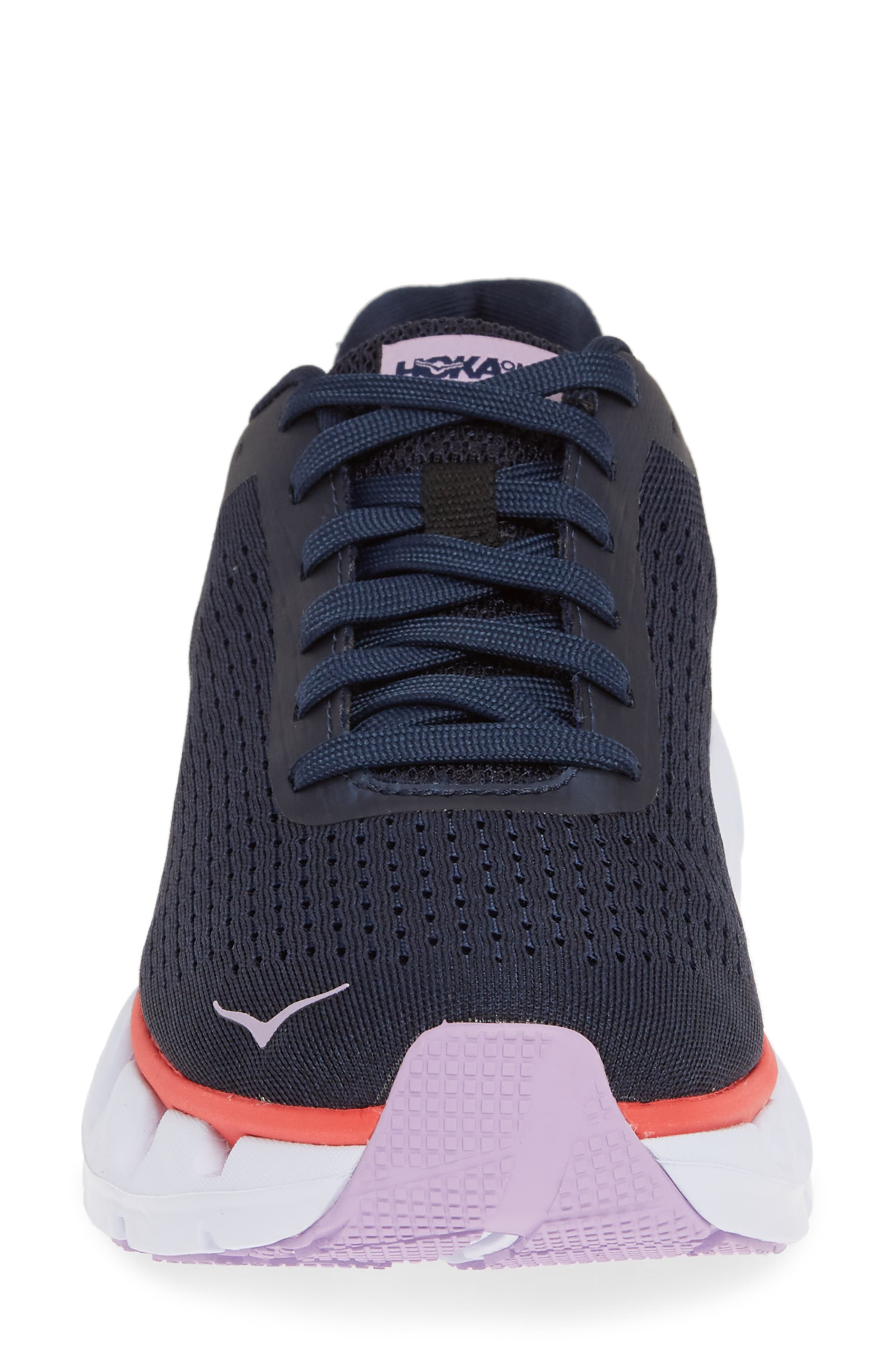 Elevon Running Shoe,                             Alternate thumbnail 4, color,                             001