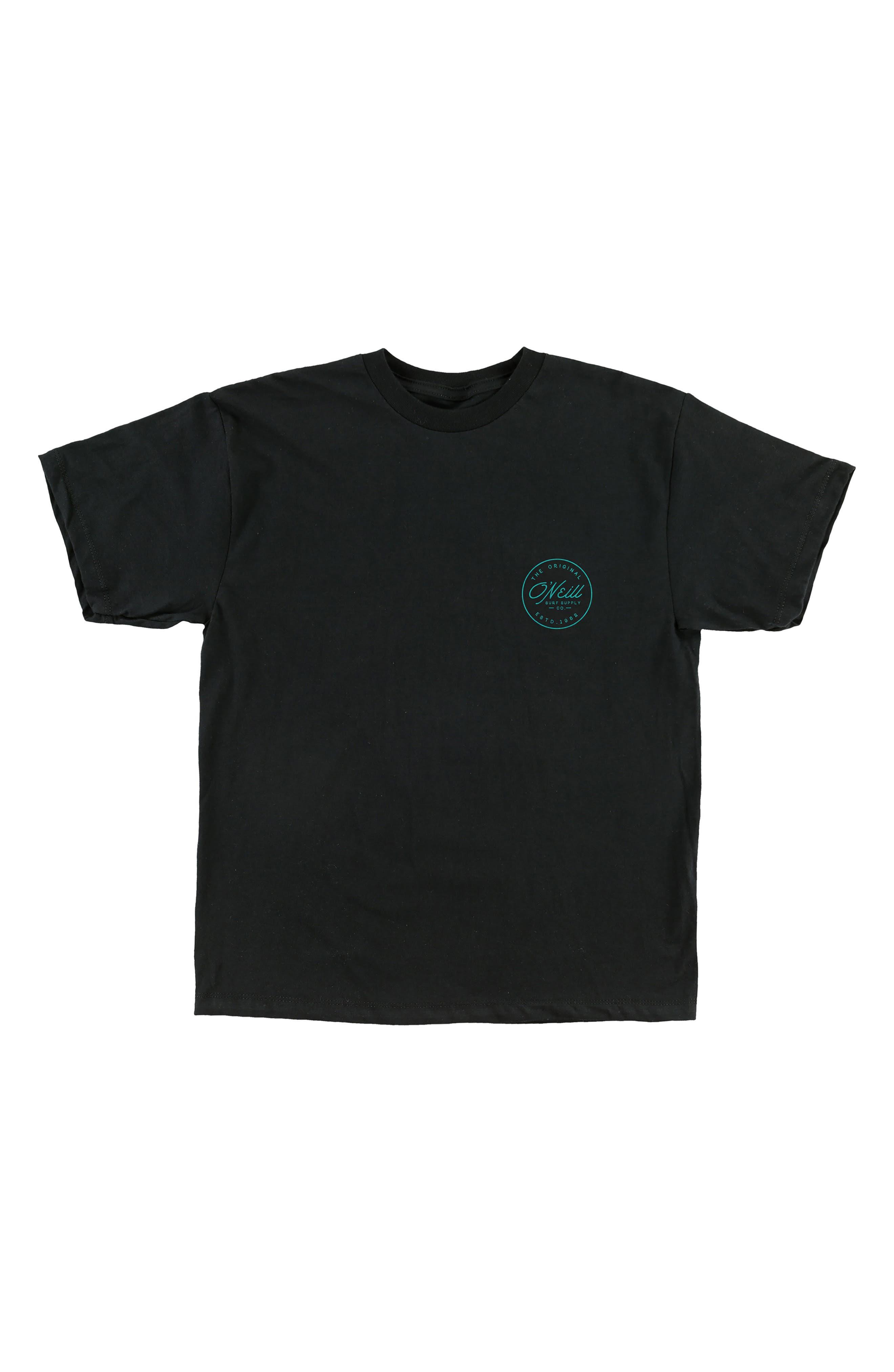 Makers T-Shirt,                             Alternate thumbnail 4, color,