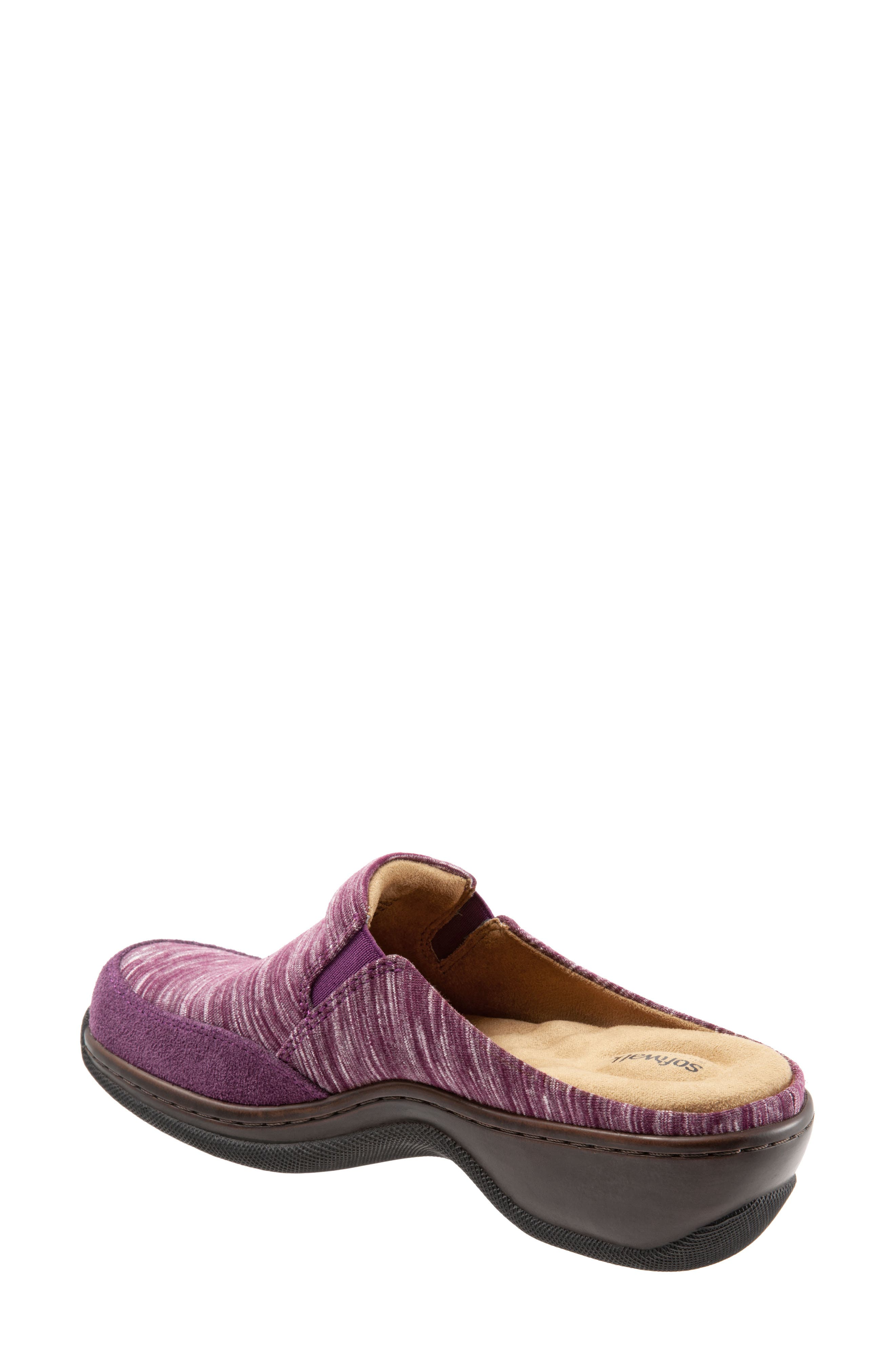 Alcon Clog,                             Alternate thumbnail 2, color,                             930
