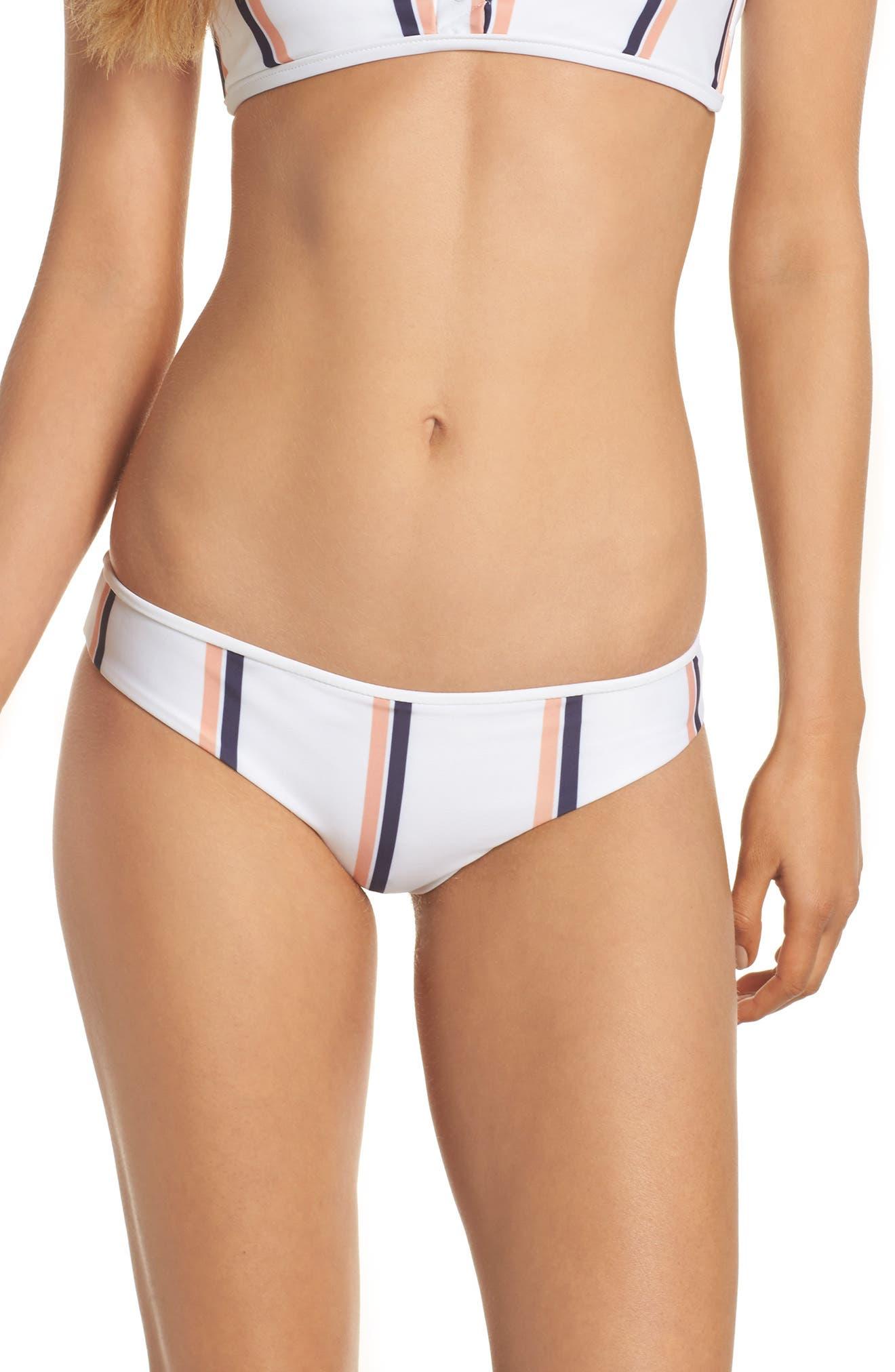 Ali Bikini Bottoms,                         Main,                         color, 100