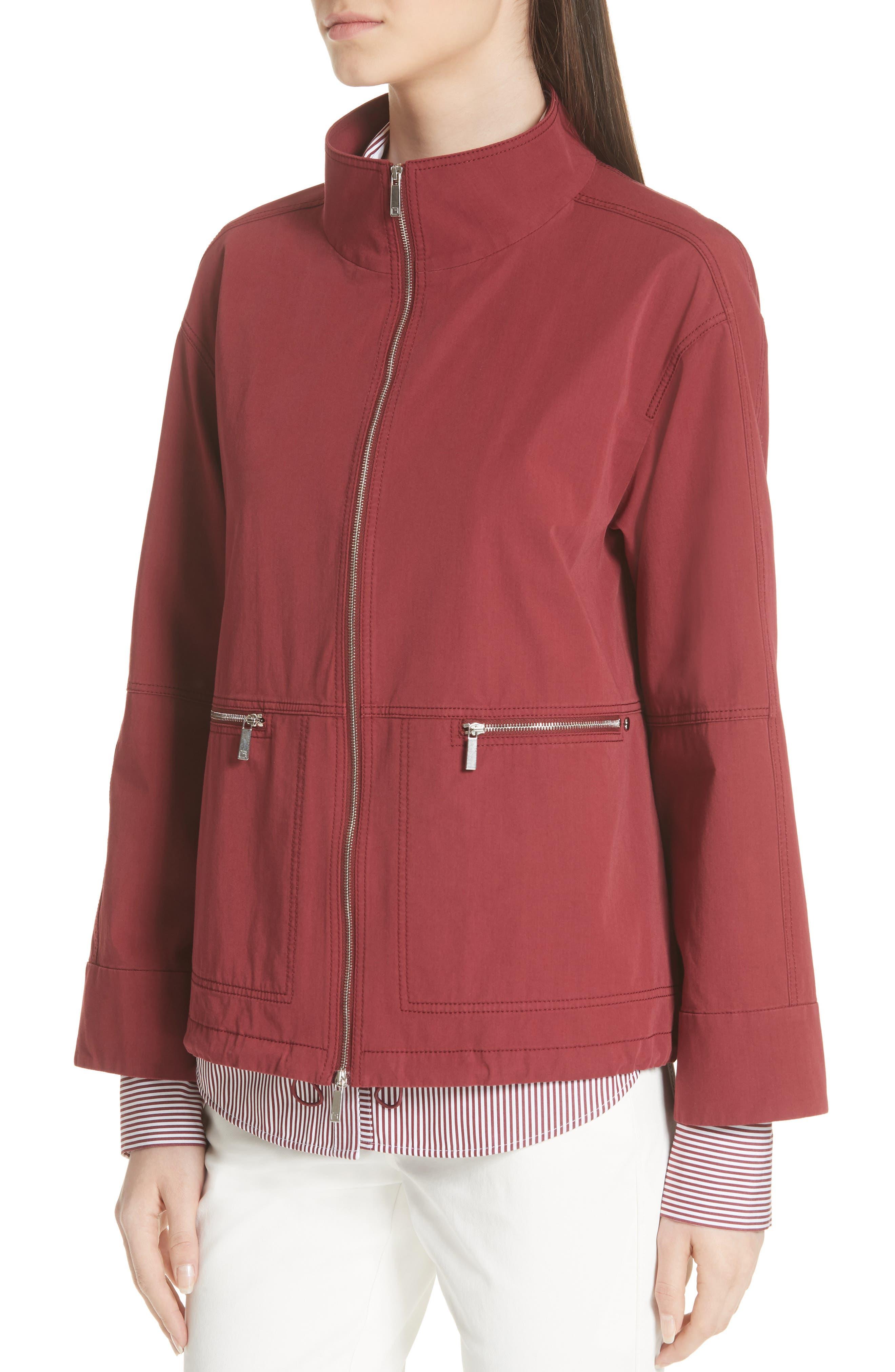 Kellen jacket,                             Alternate thumbnail 4, color,                             615