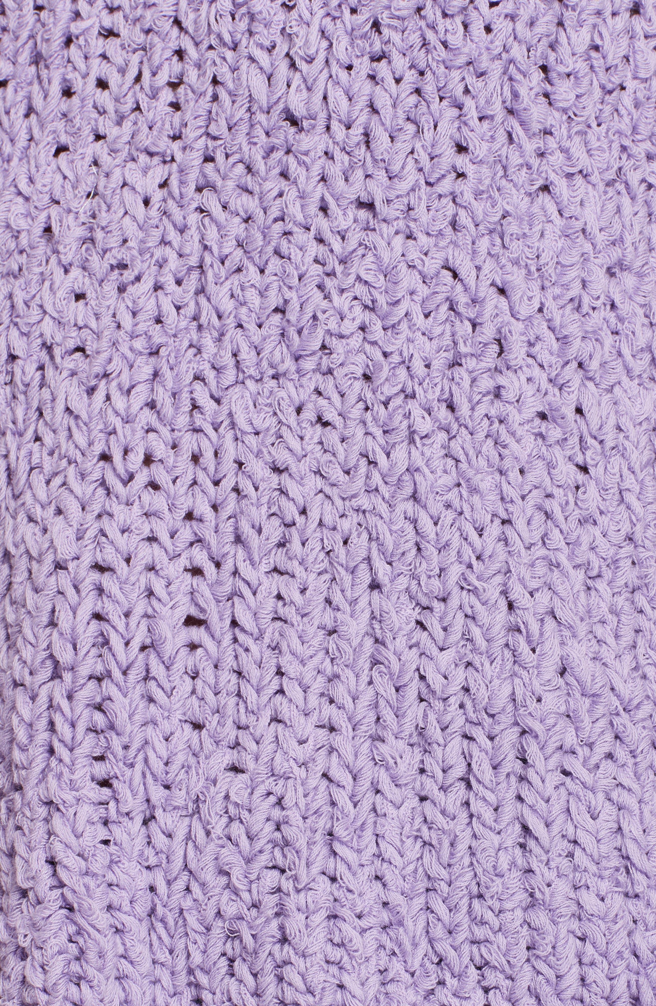 Sand Dune Sweater,                             Alternate thumbnail 18, color,