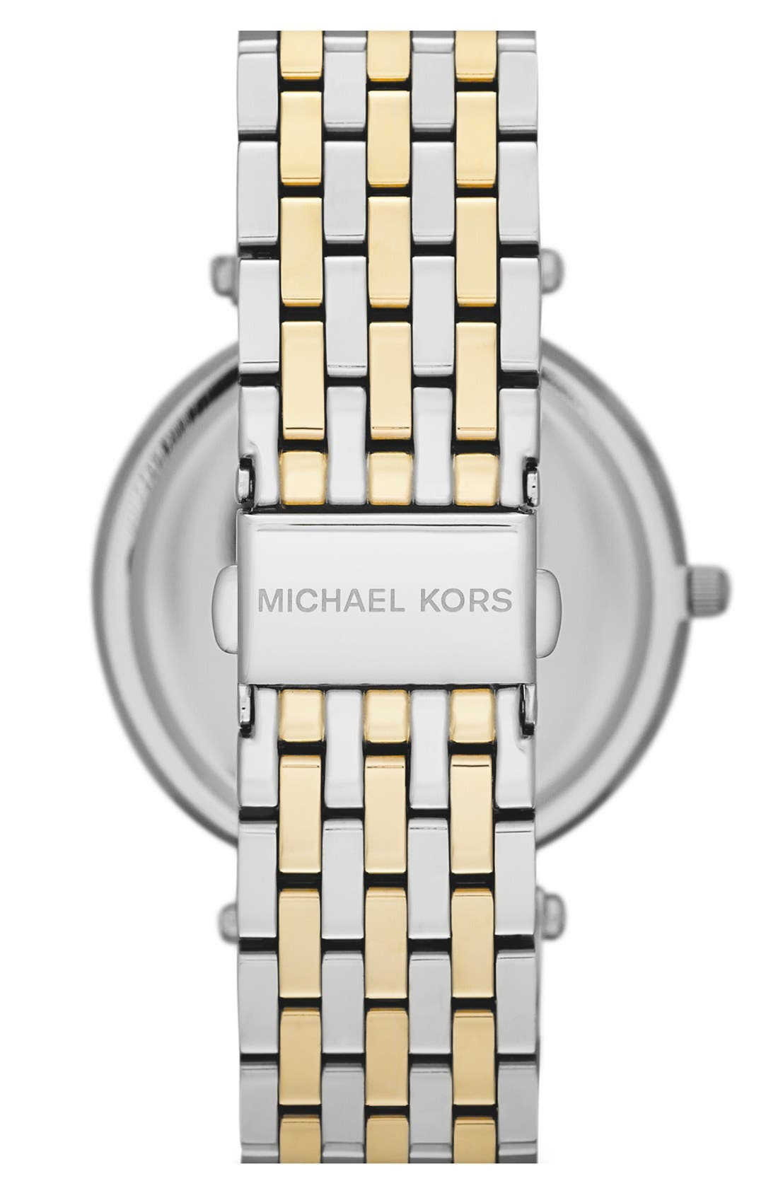 'Darci' Round Bracelet Watch, 39mm,                             Alternate thumbnail 62, color,
