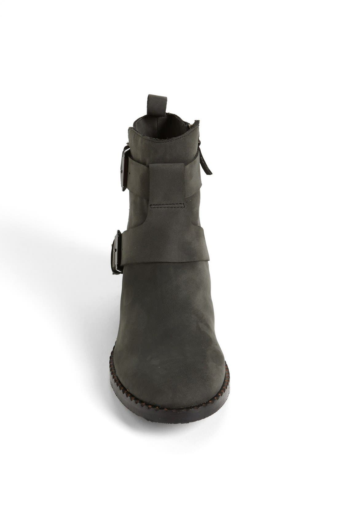 by Kenneth Cole 'Best Of' Boot,                             Alternate thumbnail 7, color,