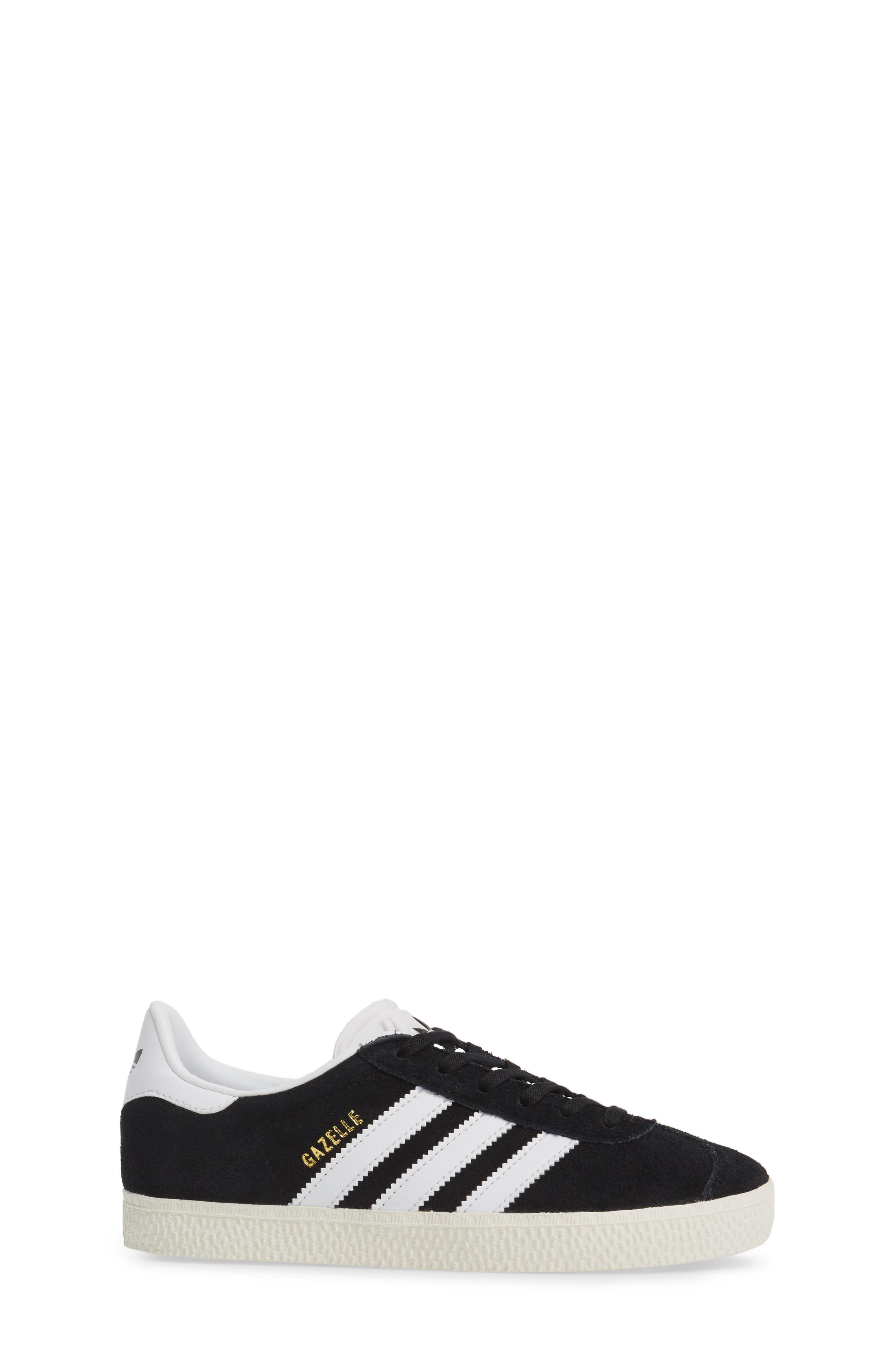 Gazelle Sneaker,                             Alternate thumbnail 15, color,