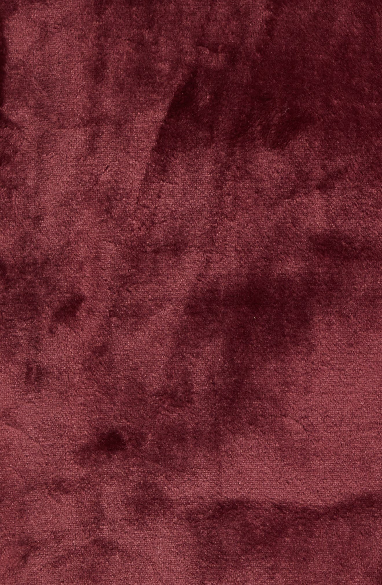 Duffield Throw,                             Alternate thumbnail 61, color,