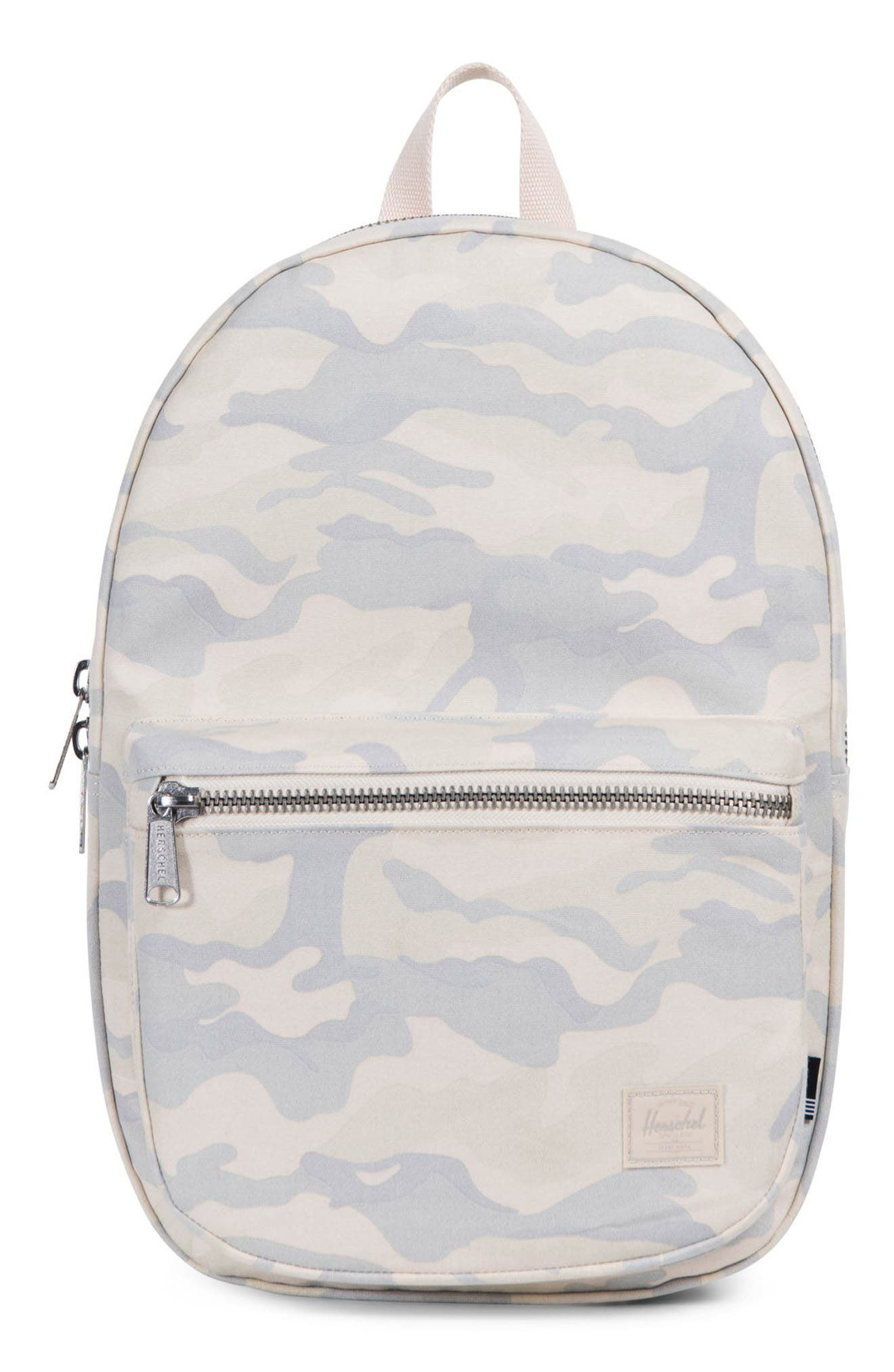 Lawson Backpack,                         Main,                         color, 250
