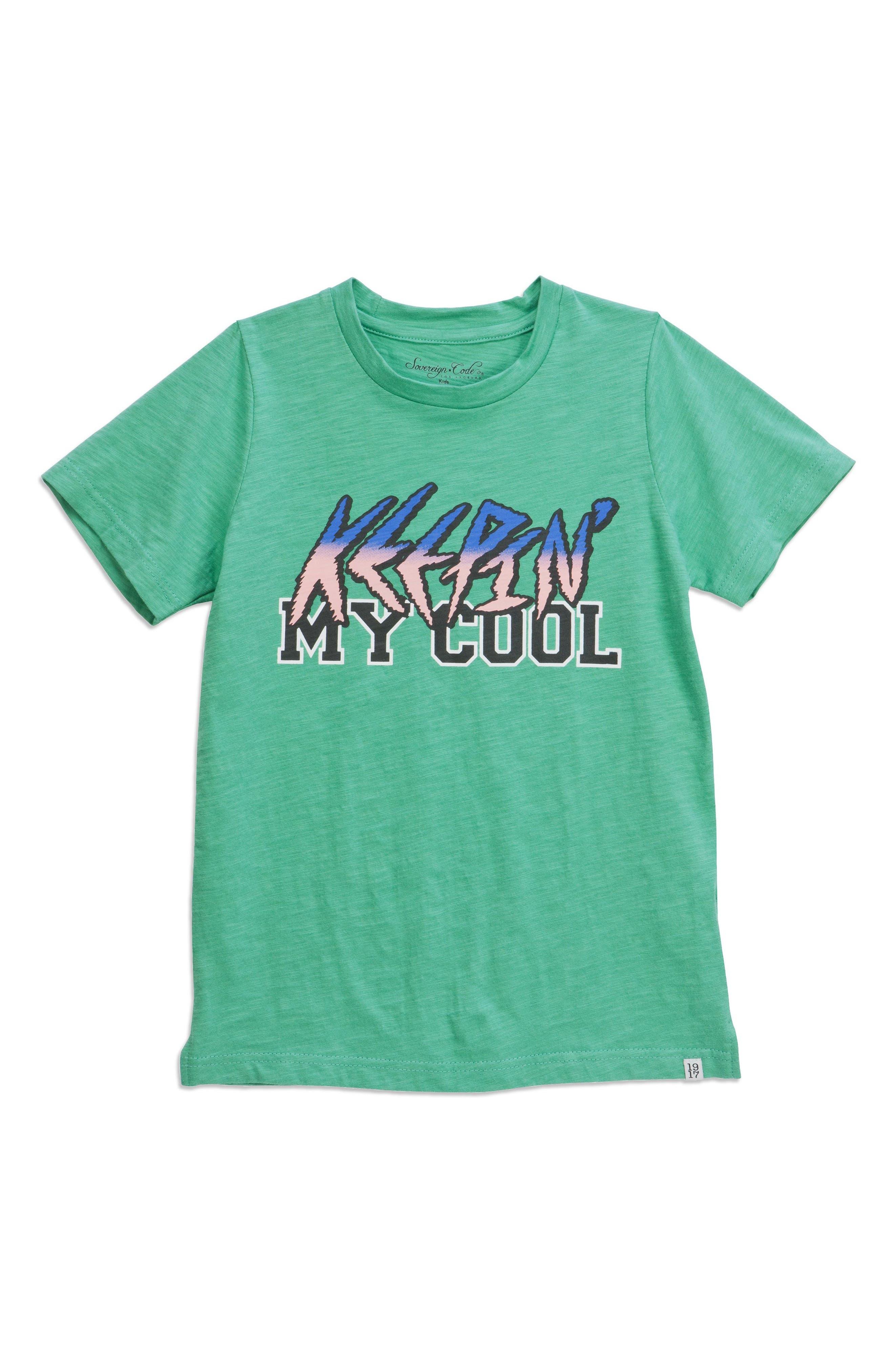 Tour Graphic T-Shirt,                             Main thumbnail 1, color,                             300