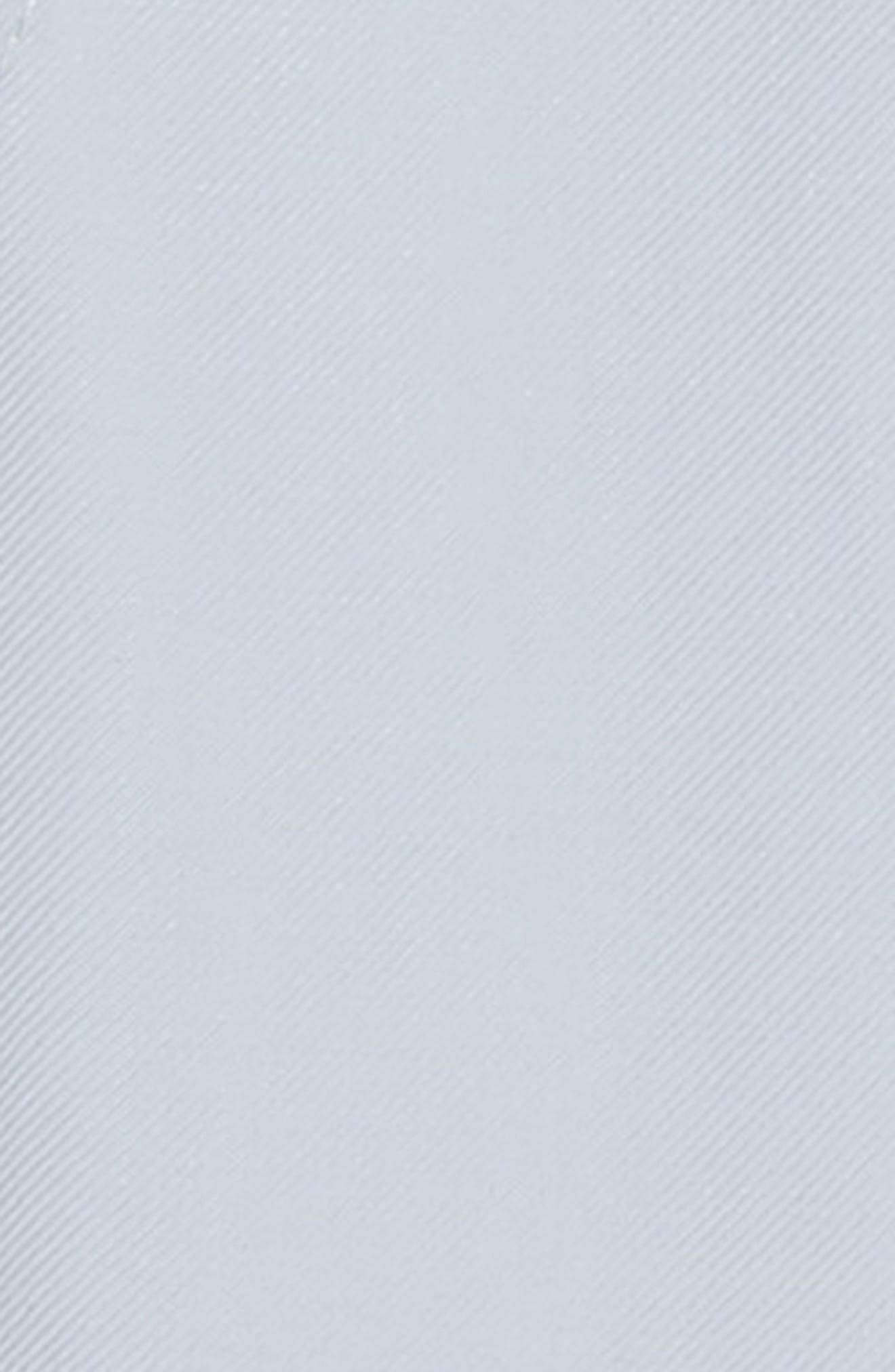 Harry Suit Pants,                             Alternate thumbnail 2, color,                             458