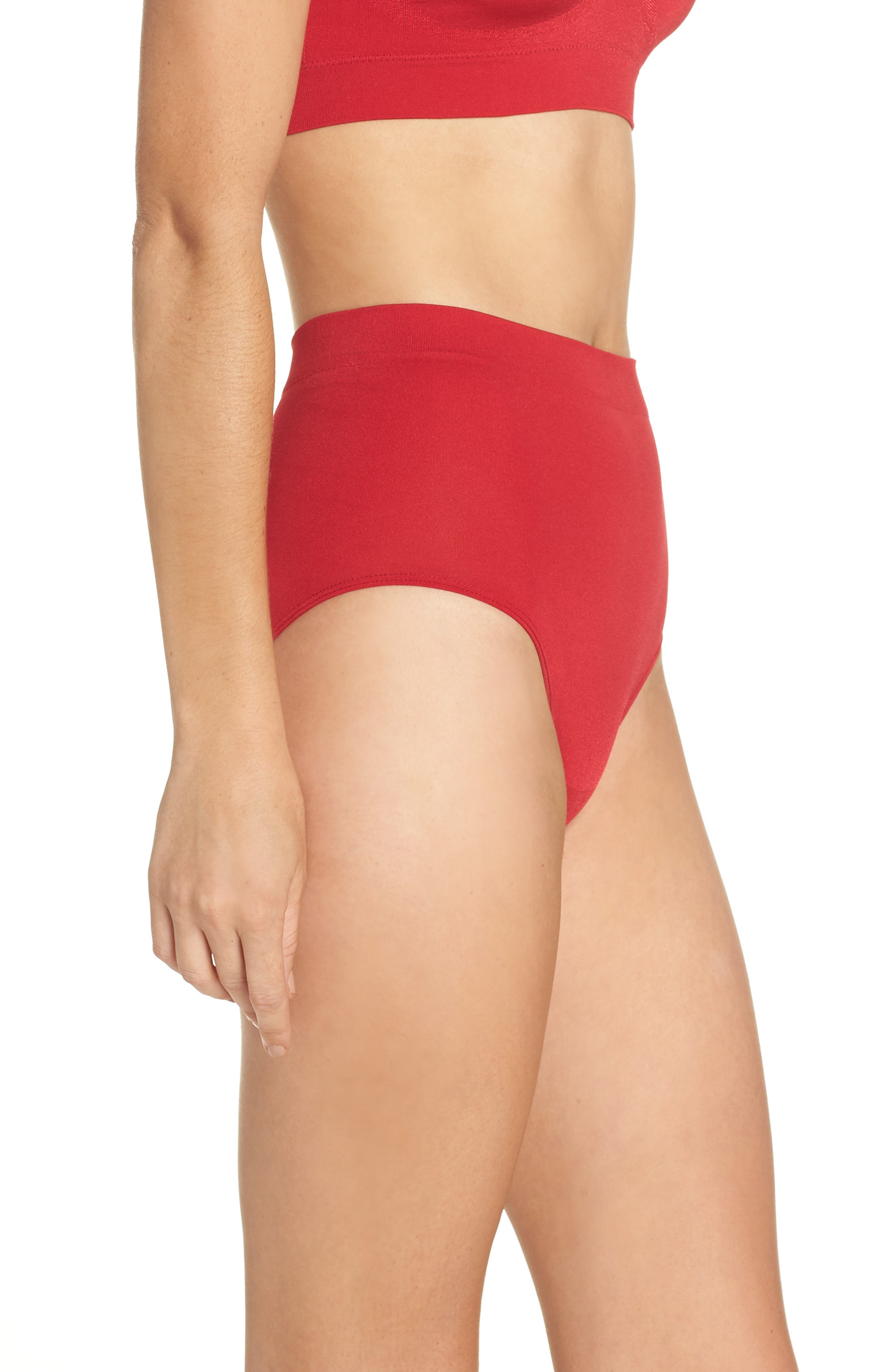 B Smooth Briefs,                             Alternate thumbnail 146, color,