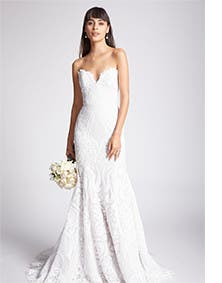 2abf273fc The Wedding Suite - Bridal Shop | Nordstrom