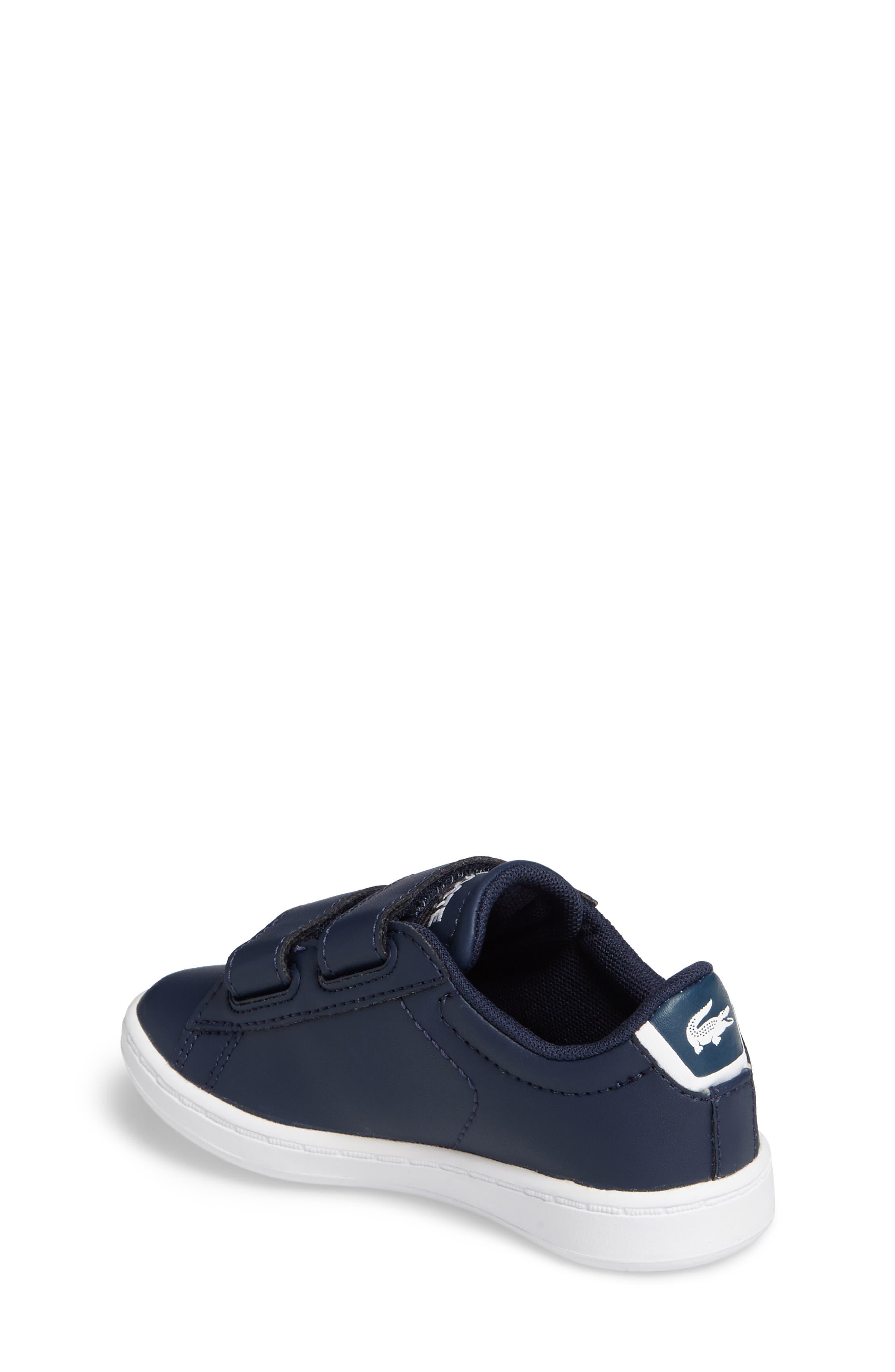 Carnaby Evo Sneaker,                             Alternate thumbnail 2, color,                             428