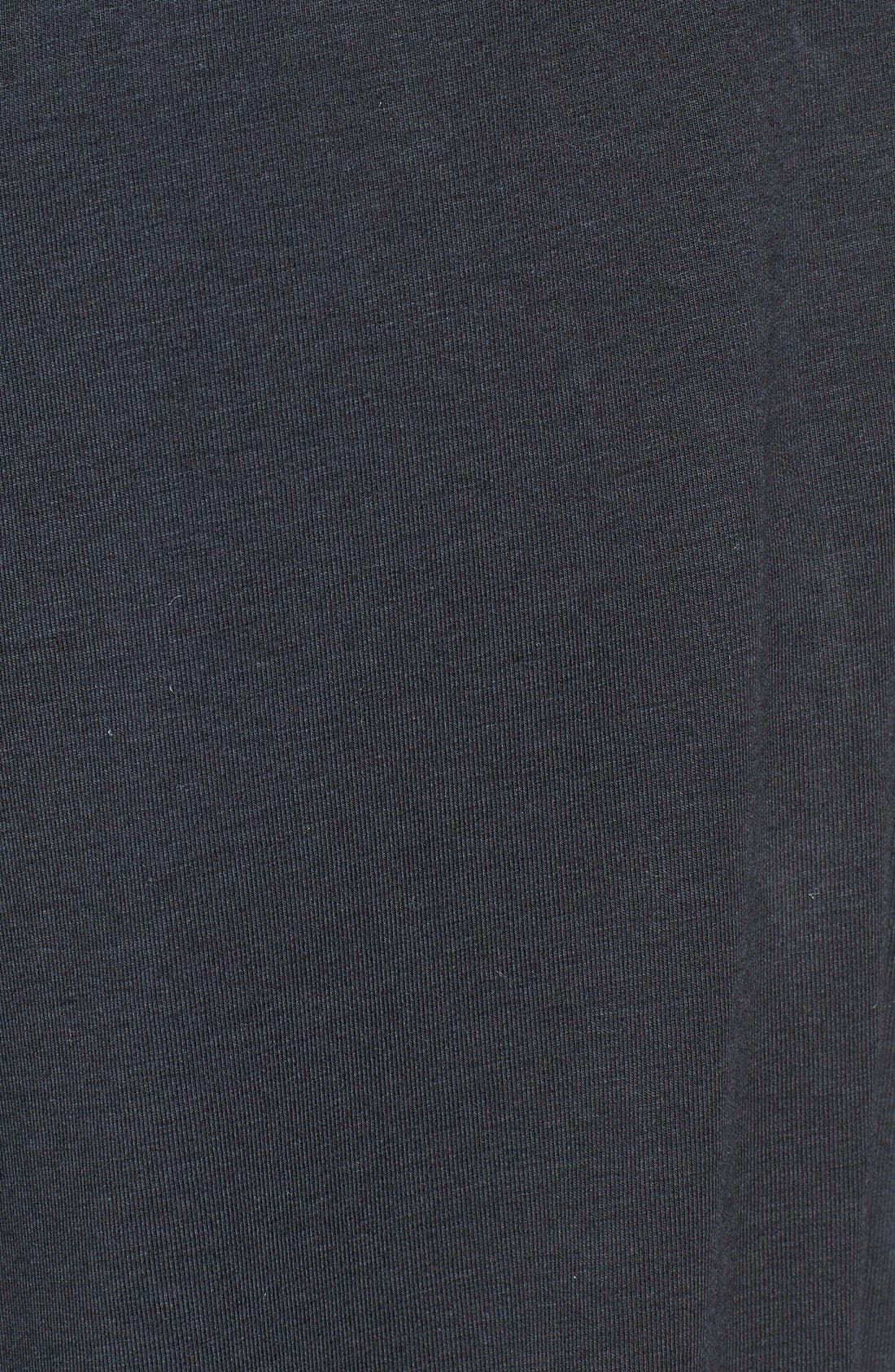 'Supta' Jumpsuit,                             Alternate thumbnail 2, color,                             001