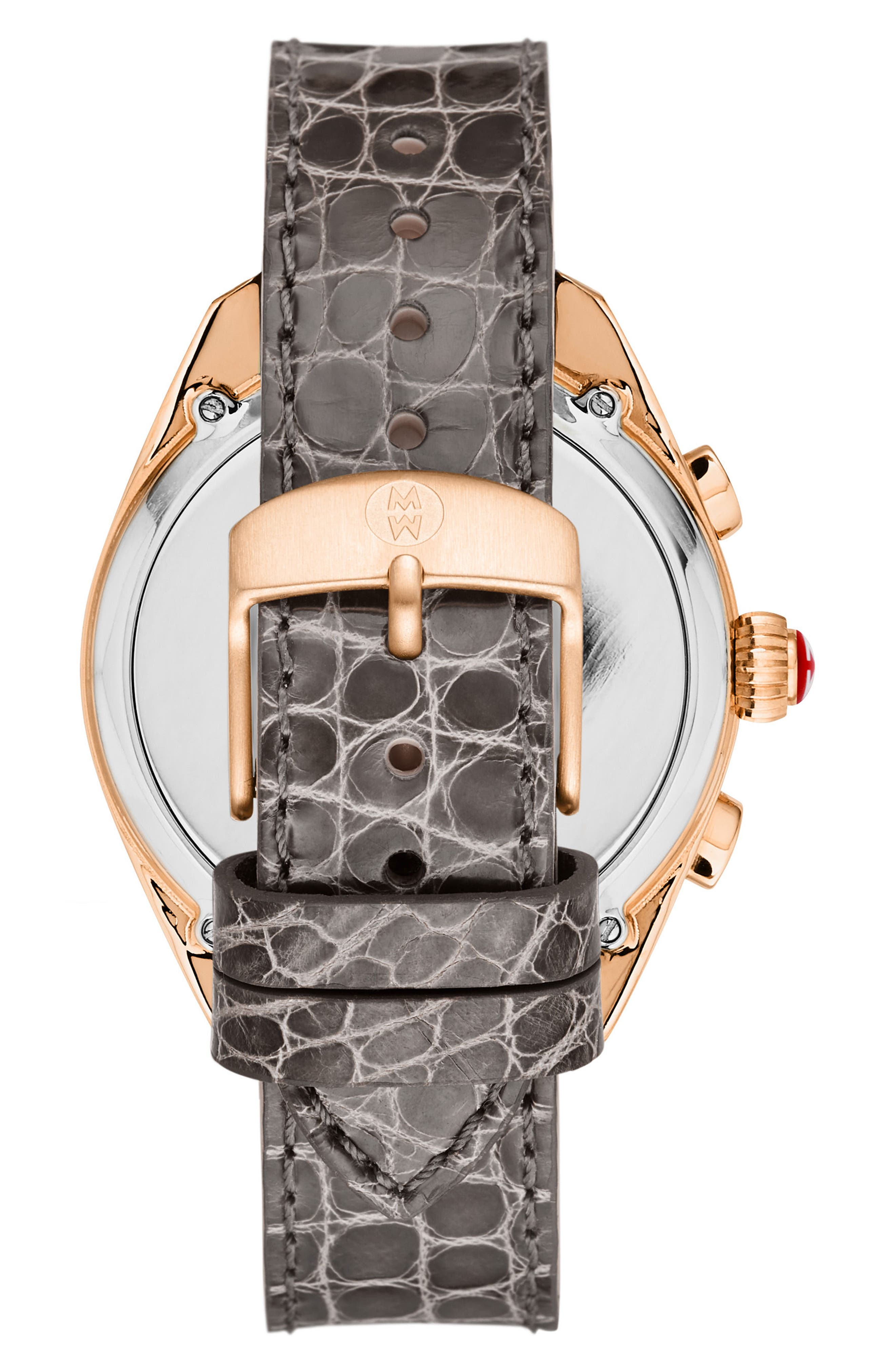 Hybrid Tracker Watch, 38mm,                             Alternate thumbnail 11, color,