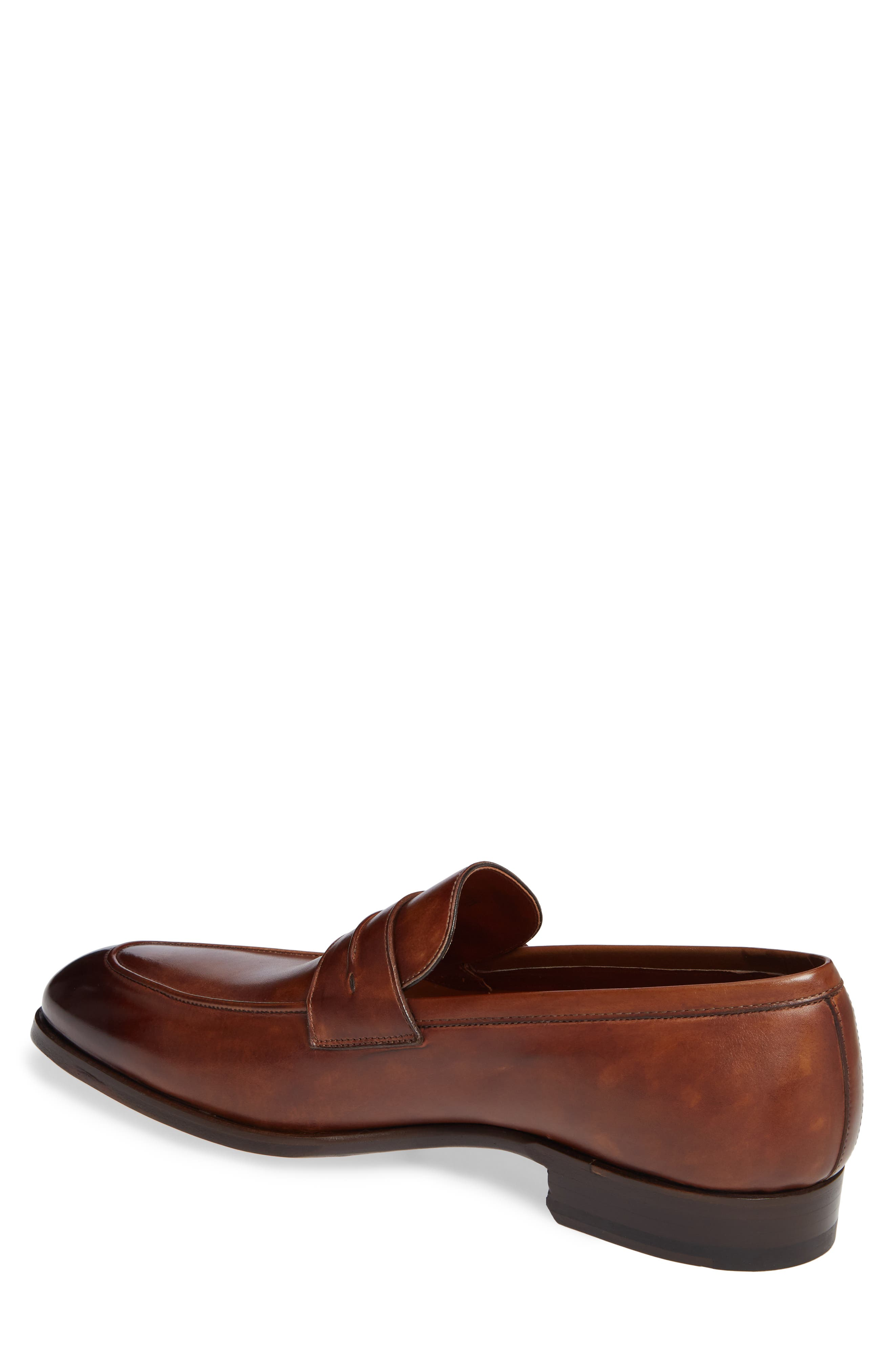 Sullivan Penny Loafer,                             Alternate thumbnail 2, color,                             240