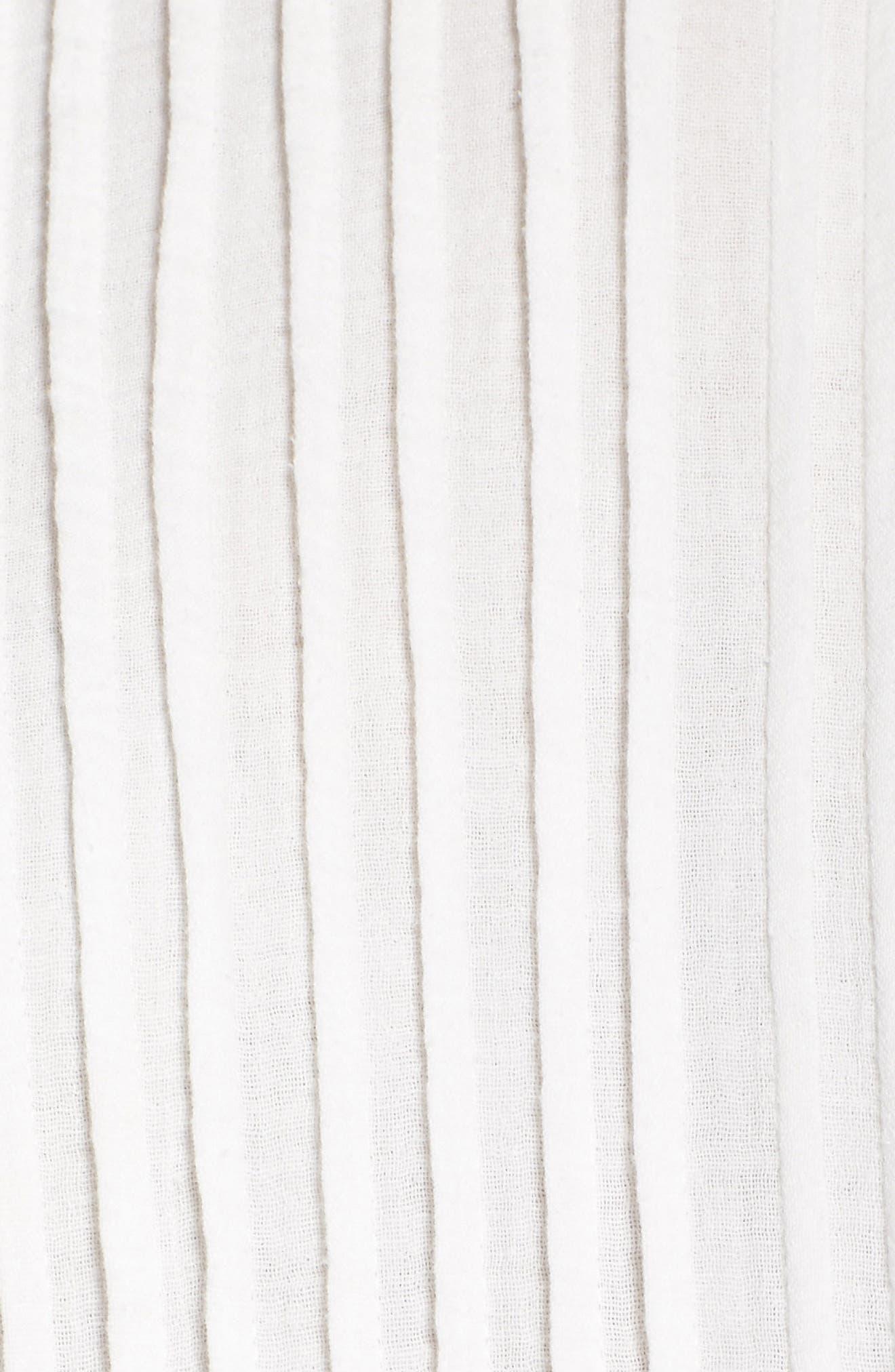 Phillips Dress,                             Alternate thumbnail 6, color,                             111