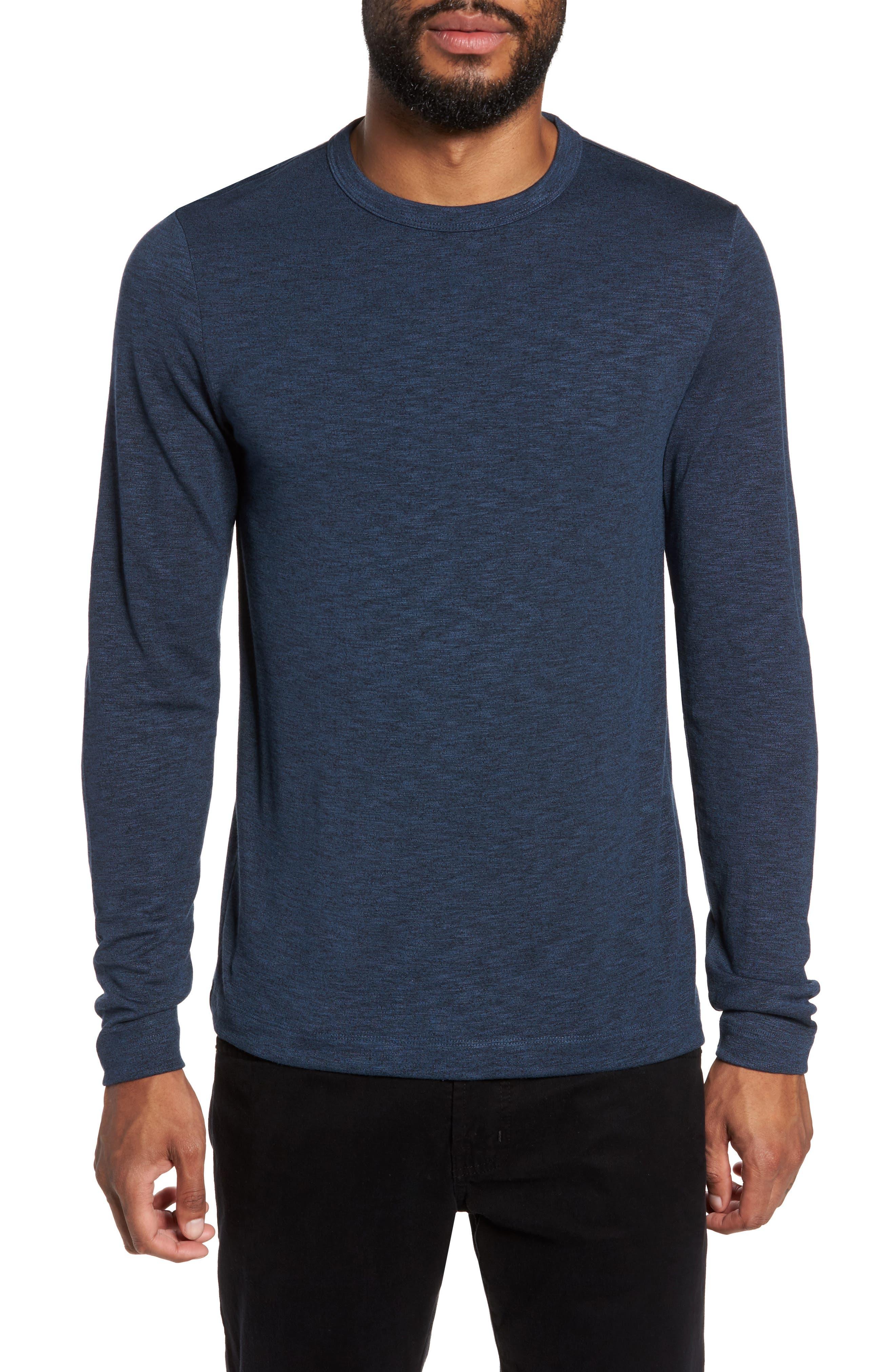 Long Sleeve T-Shirt,                             Main thumbnail 5, color,