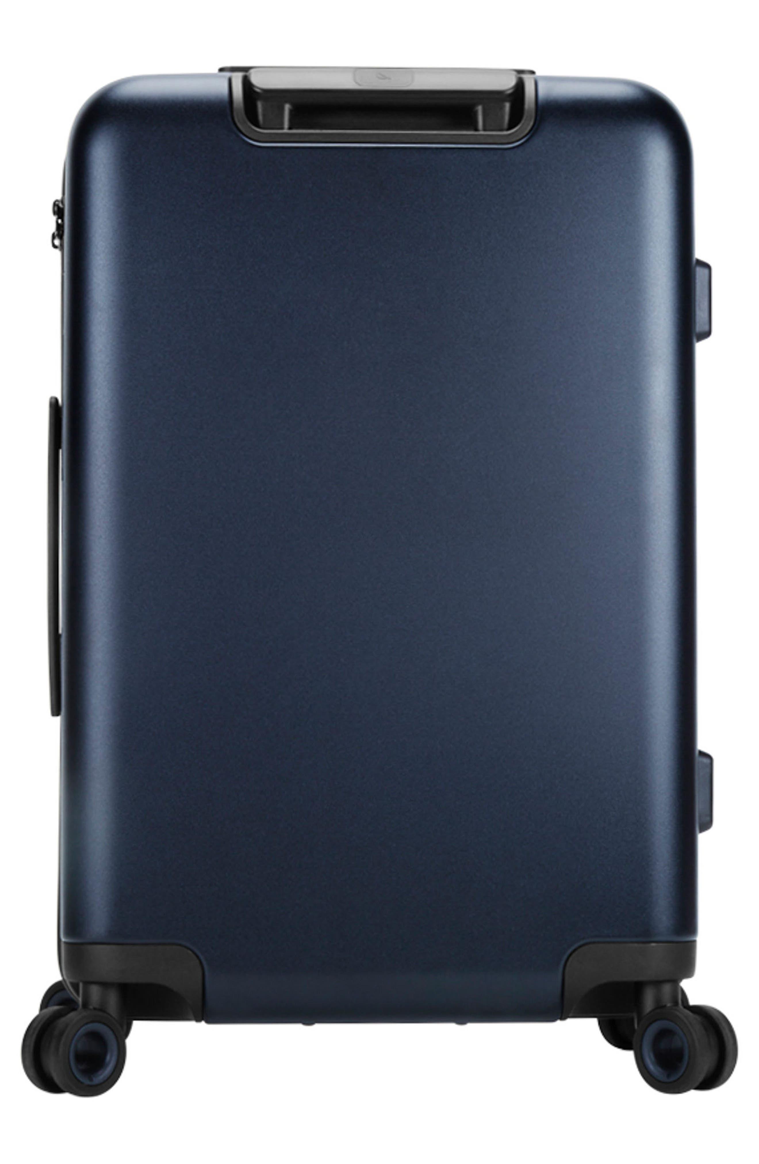NOVI 27-Inch Hardshell Wheeled Packing Case,                             Alternate thumbnail 23, color,