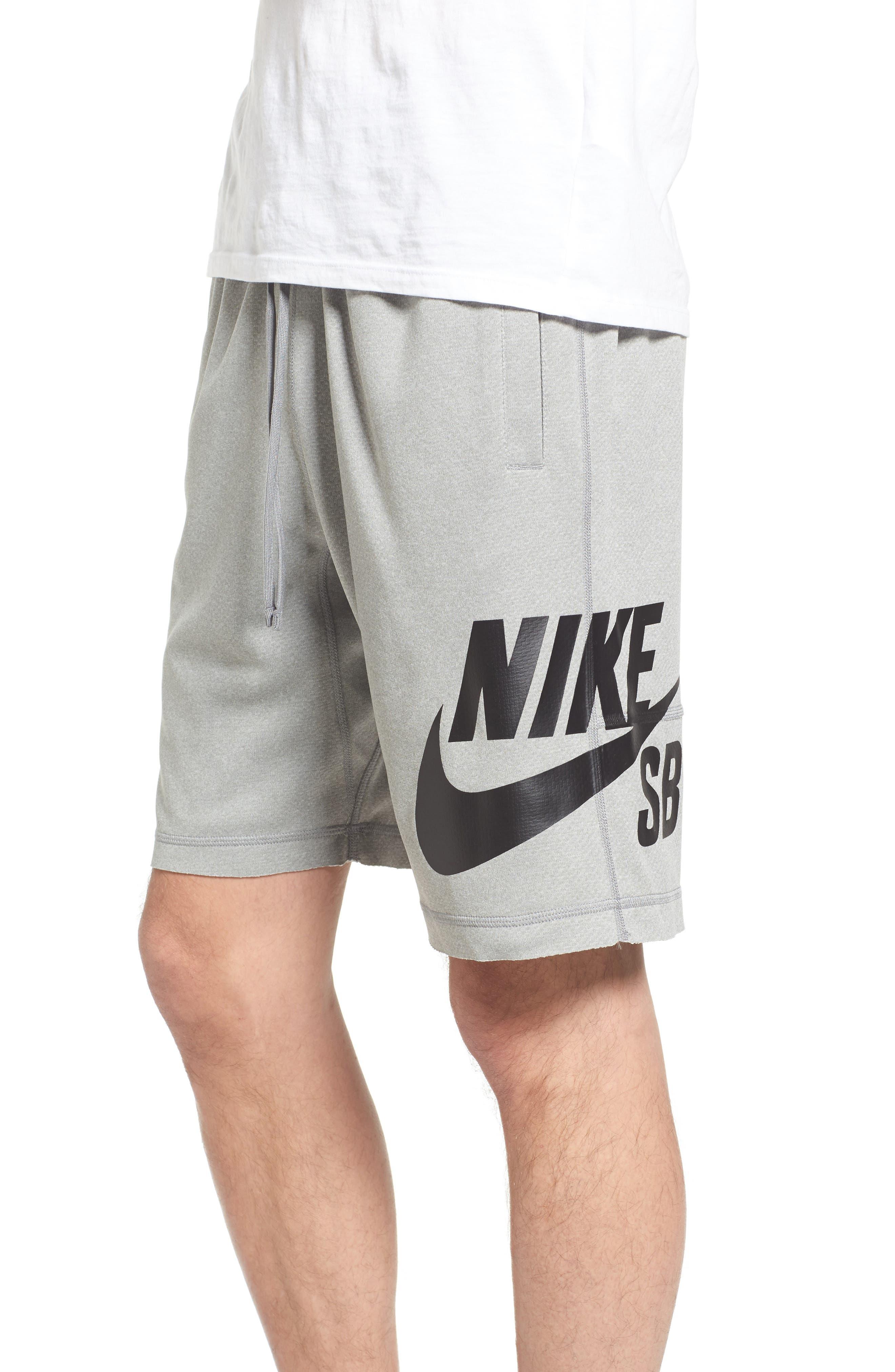 Sunday Dri-FIT Shorts,                             Alternate thumbnail 34, color,