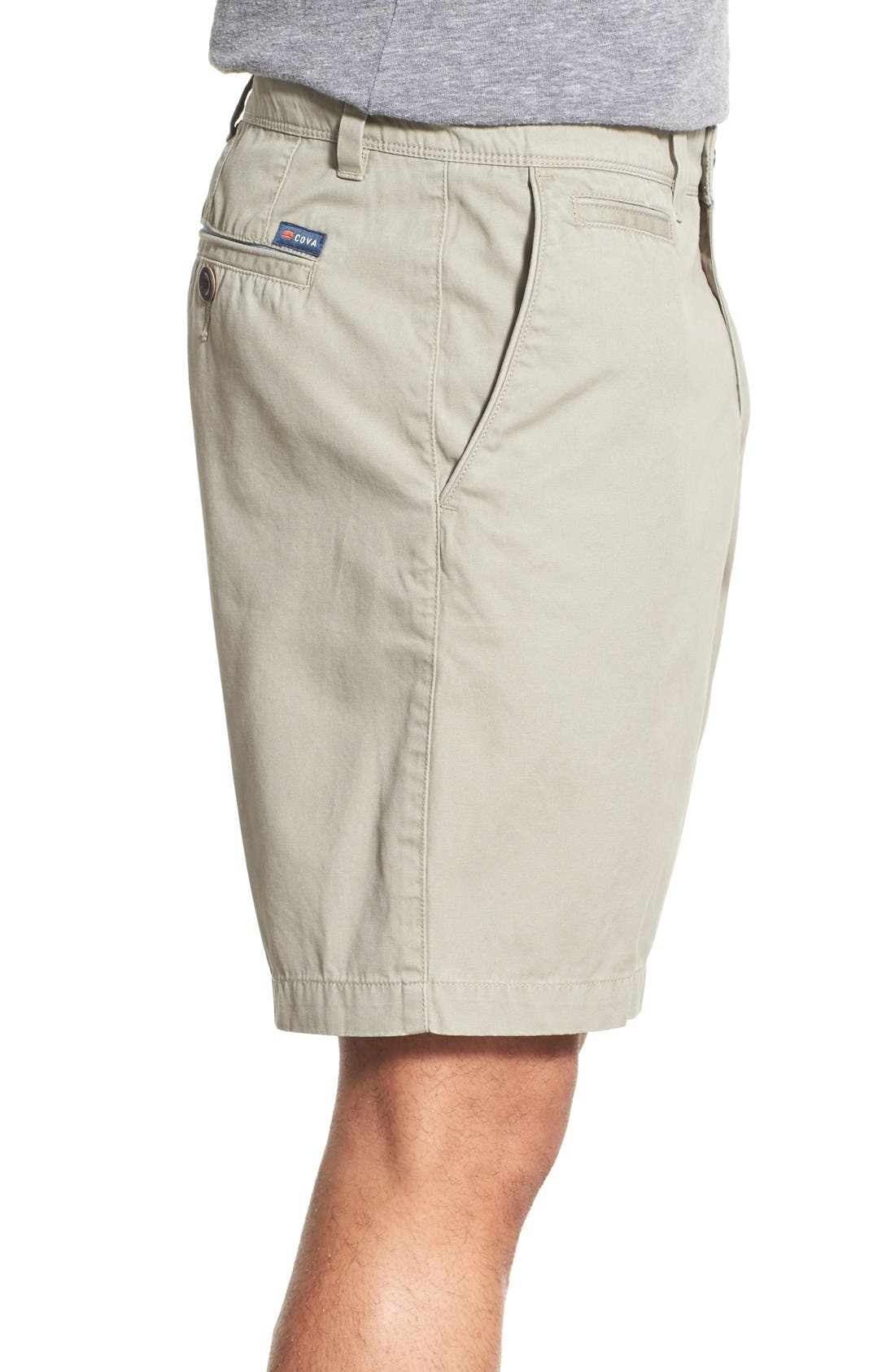 'Skipper' Shorts,                             Alternate thumbnail 3, color,                             250