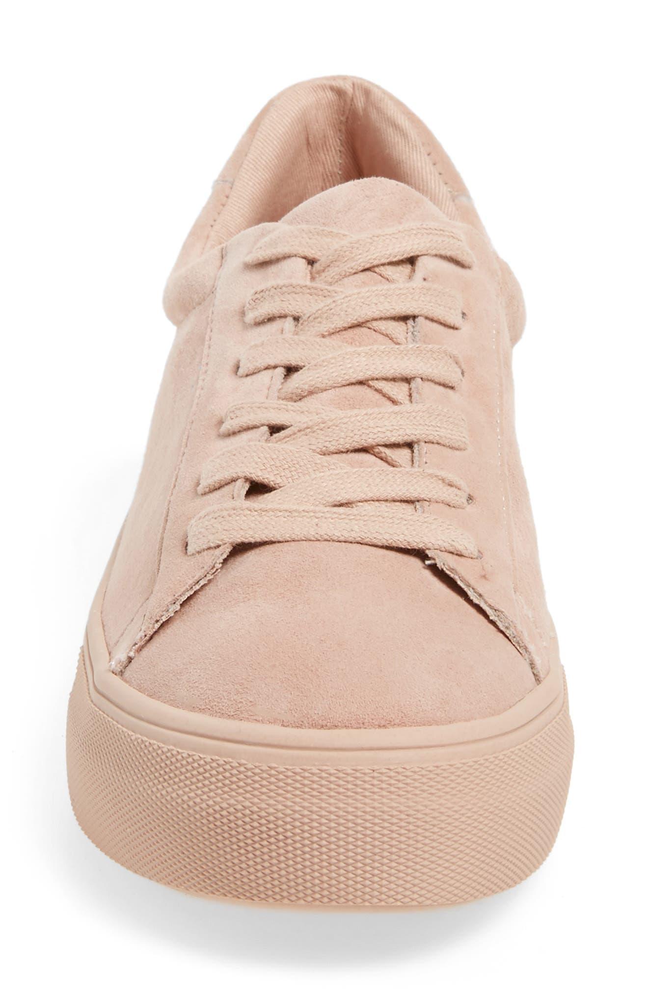 Gisela Low Top Sneaker,                             Alternate thumbnail 12, color,
