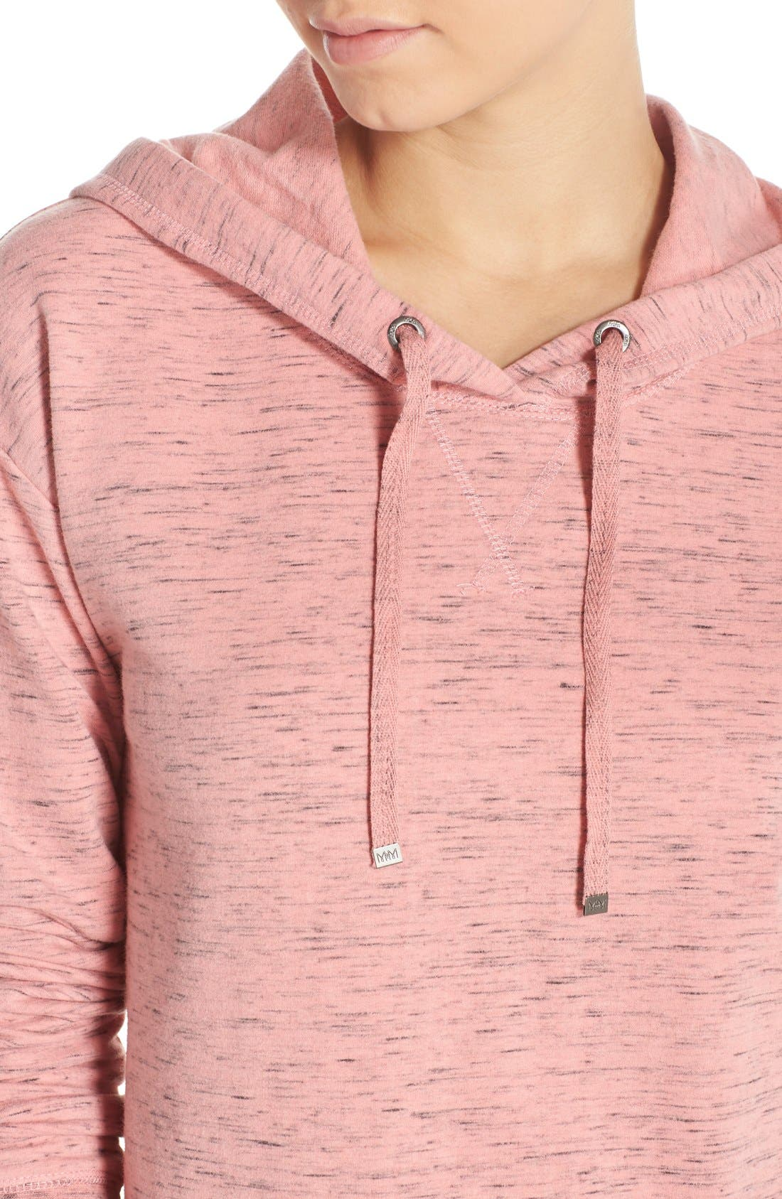Pullover Hoodie,                             Alternate thumbnail 54, color,