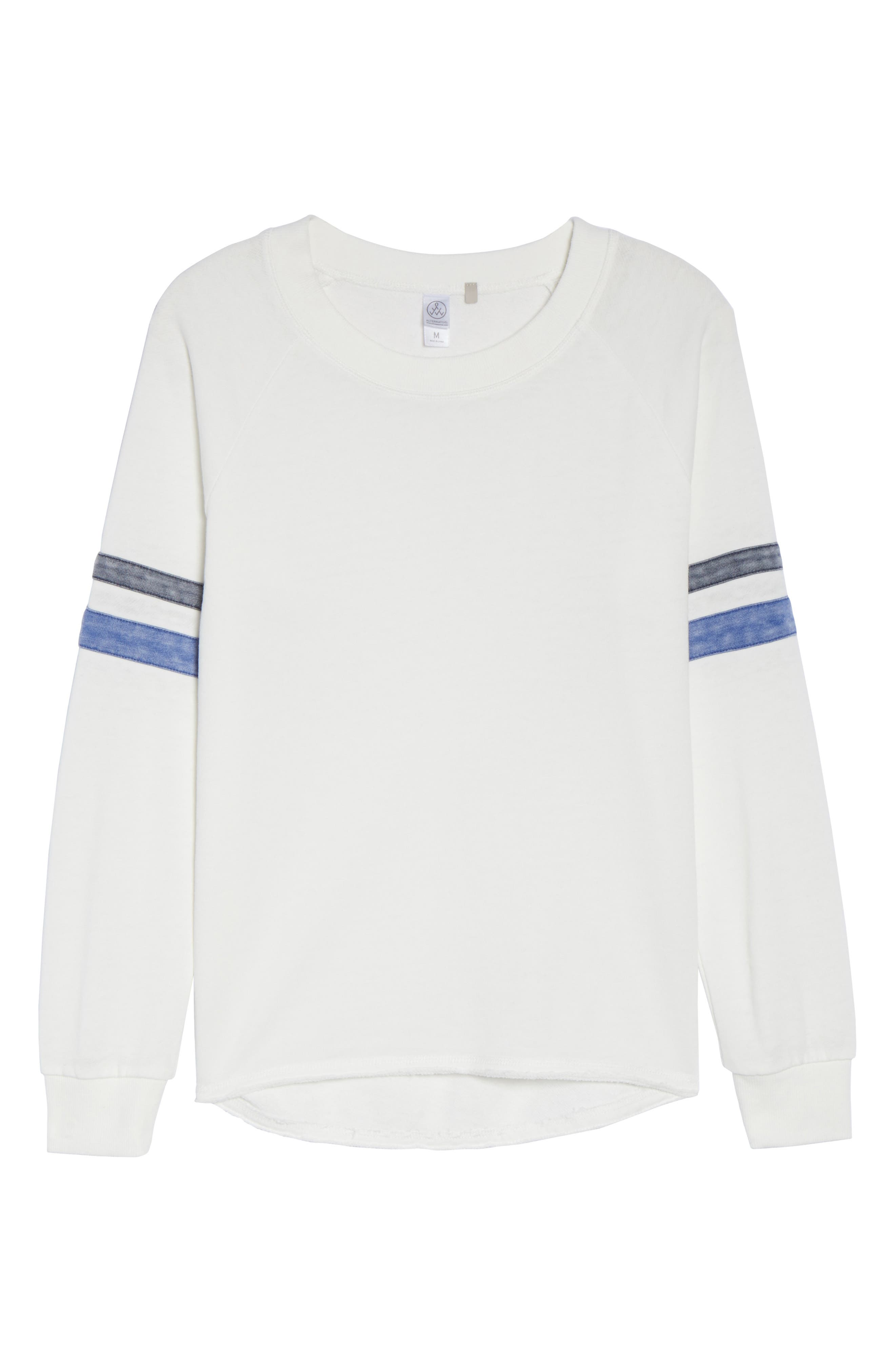 Lazy Day Sweatshirt,                             Alternate thumbnail 12, color,