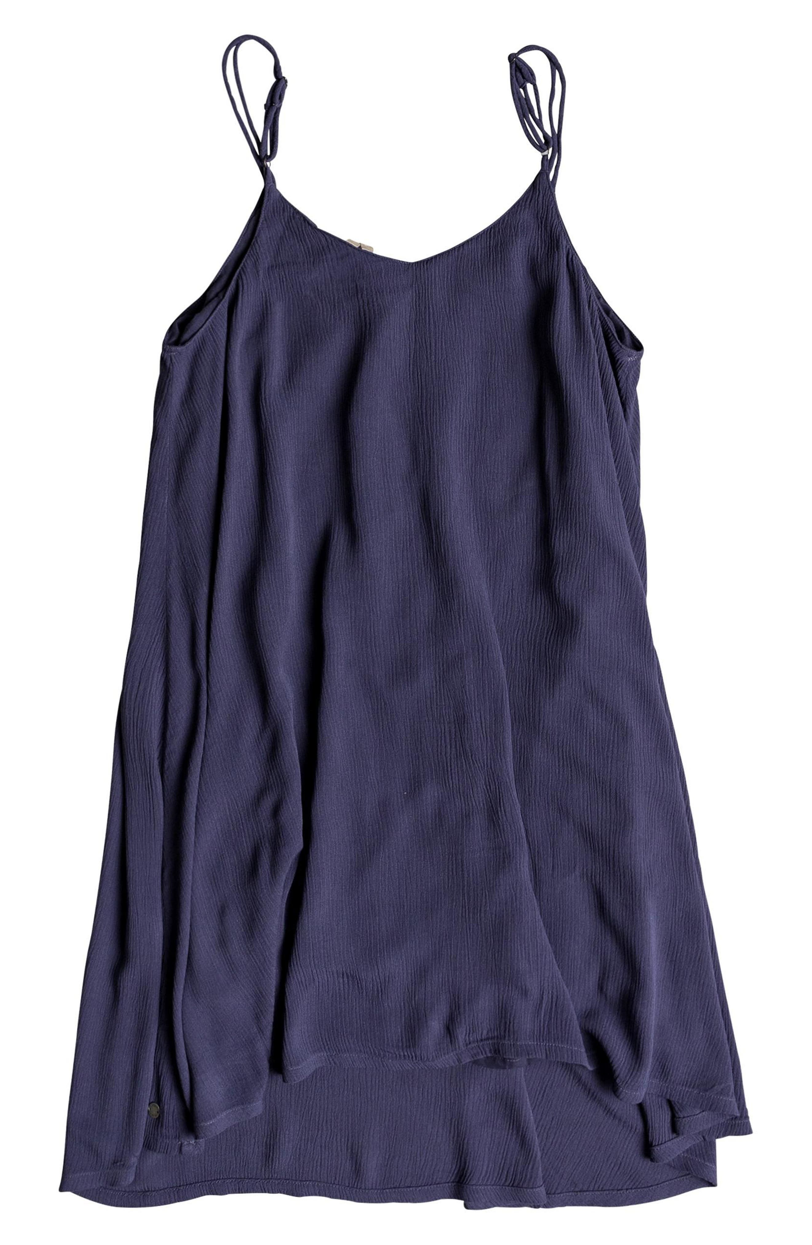 Half Year Old Trapeze Dress,                             Alternate thumbnail 15, color,