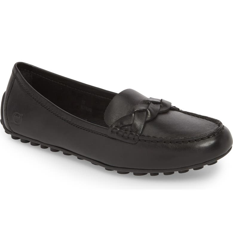 Searching for Børn Kasa Loafer (Women) Good purchase