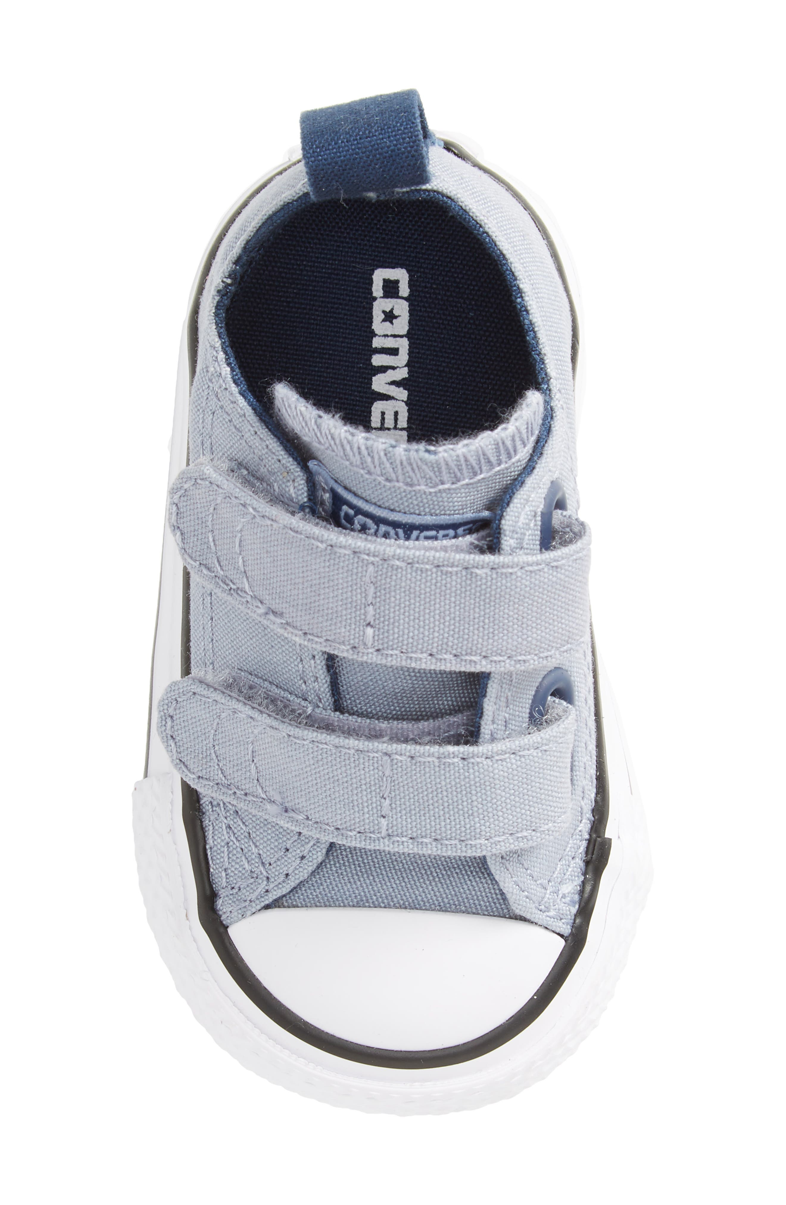 Chuck Taylor<sup>®</sup> All Star<sup>®</sup> Sneaker,                             Alternate thumbnail 5, color,                             028