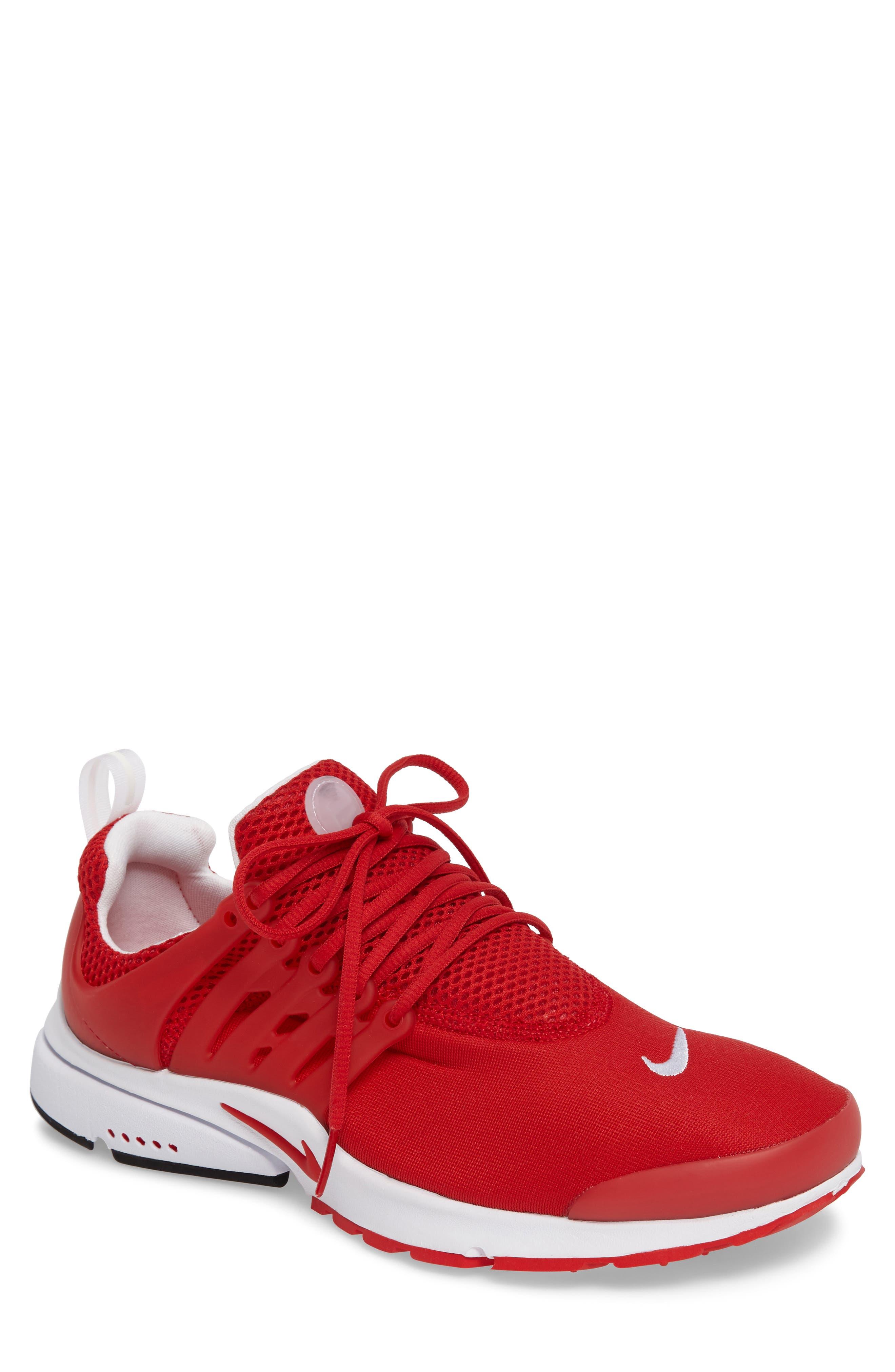 Air Presto Essential Sneaker,                             Main thumbnail 16, color,
