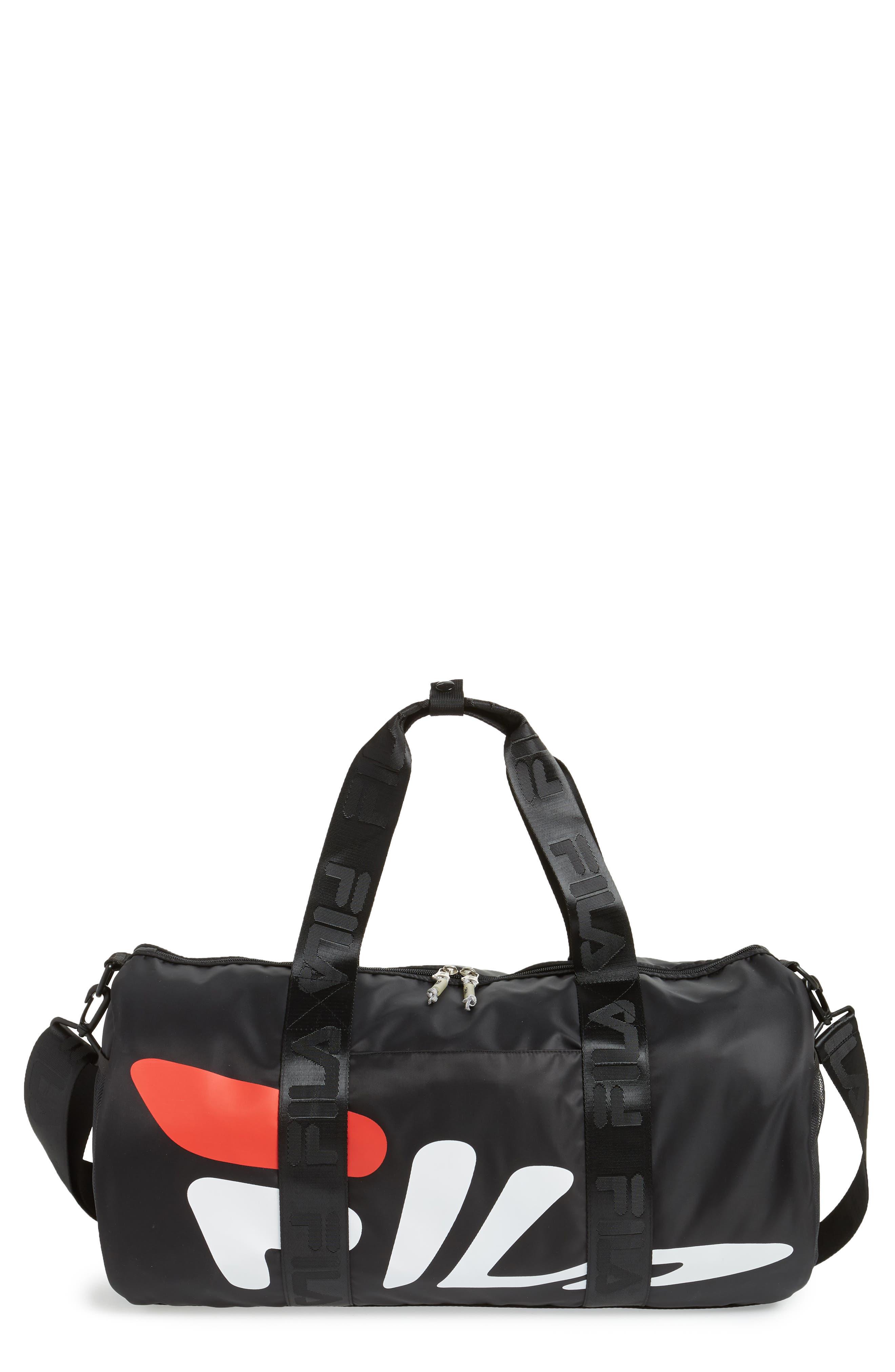 Anderson Duffel Bag,                         Main,                         color,