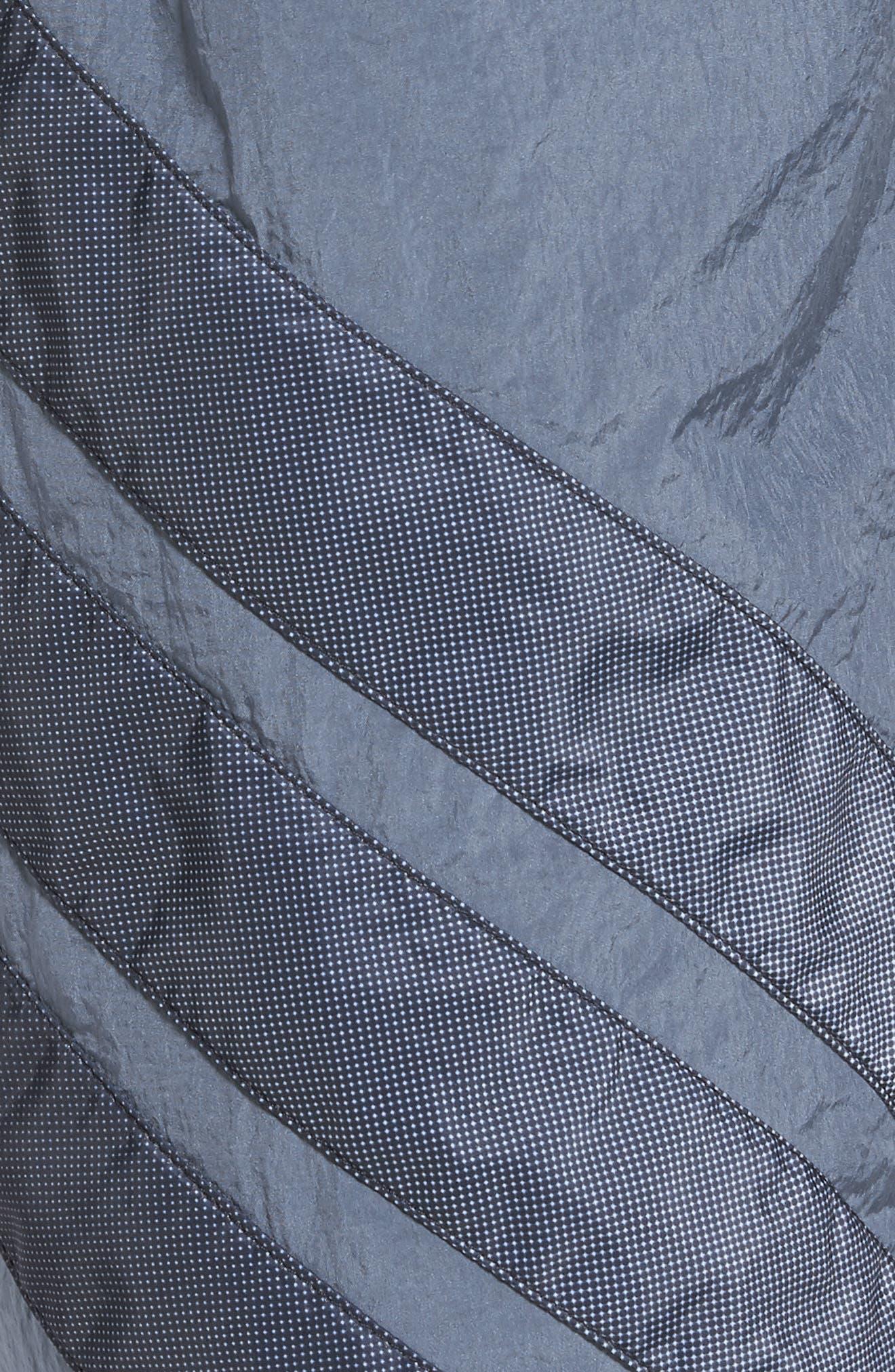 Originals V-Stripe Windpants,                             Alternate thumbnail 5, color,                             422