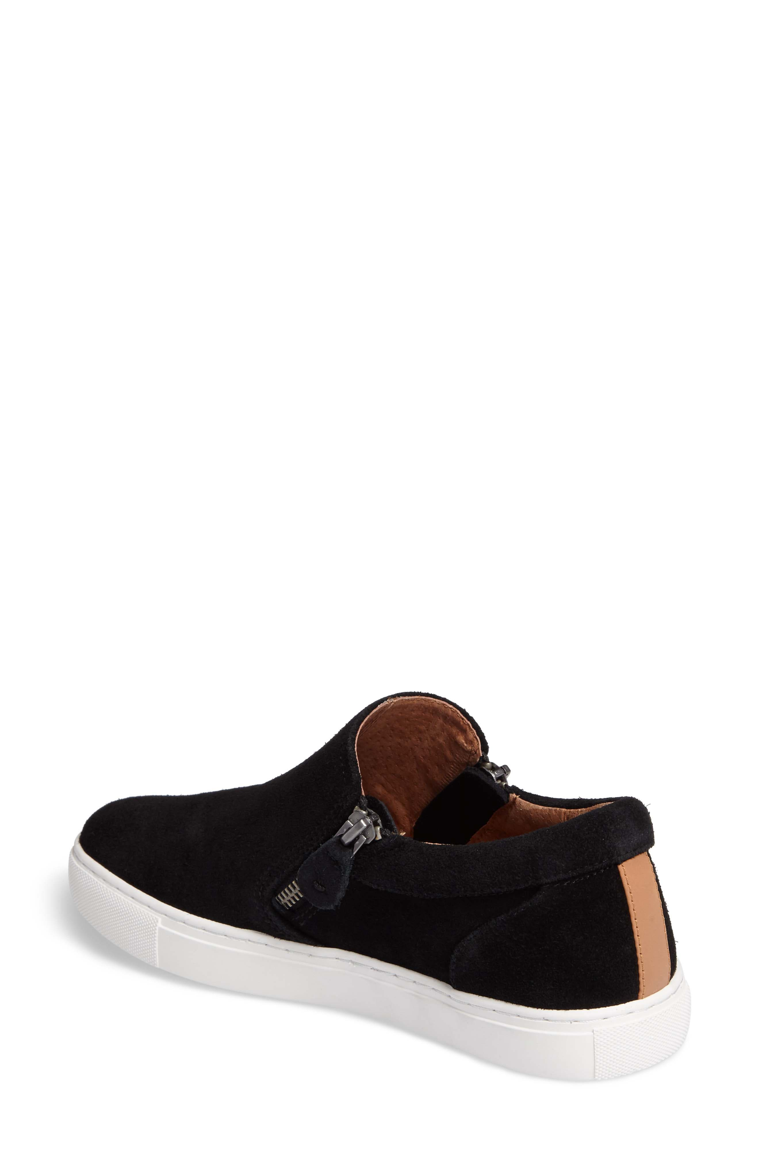 by Kenneth Cole Lowe Sneaker,                             Alternate thumbnail 19, color,