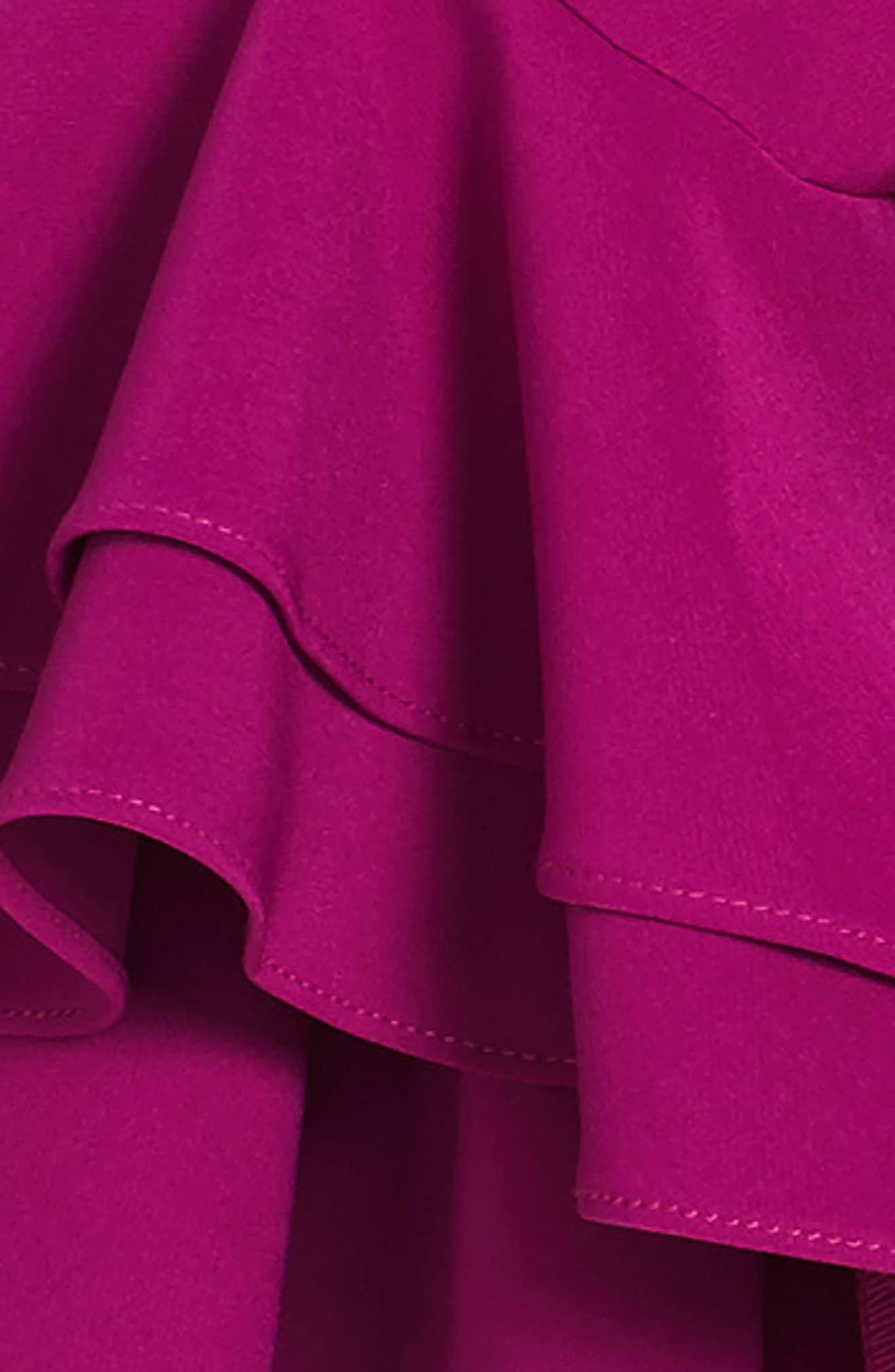 Nicola Dress,                             Alternate thumbnail 3, color,                             669