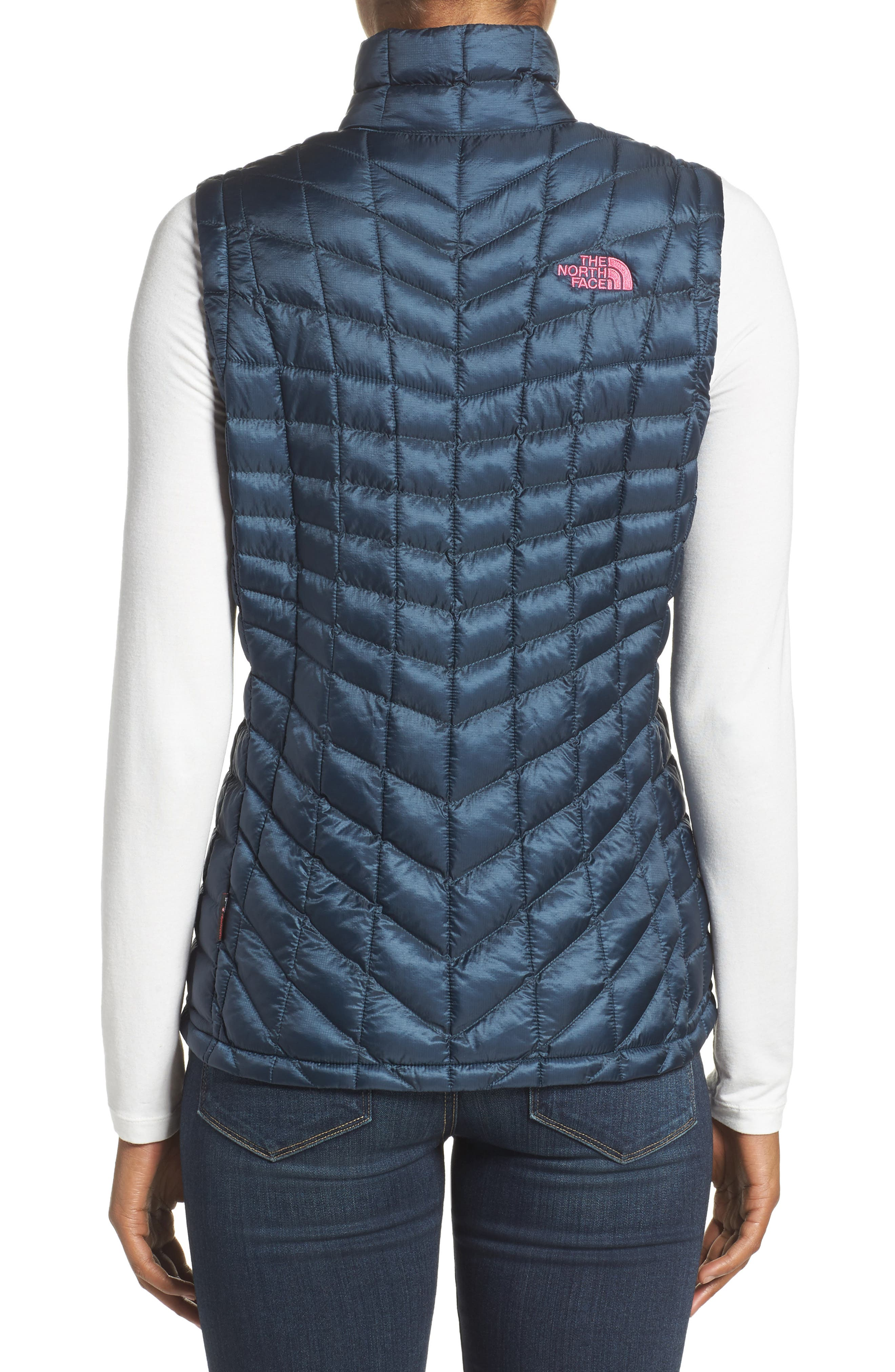 ThermoBall PrimaLoft<sup>®</sup> Vest,                             Alternate thumbnail 20, color,