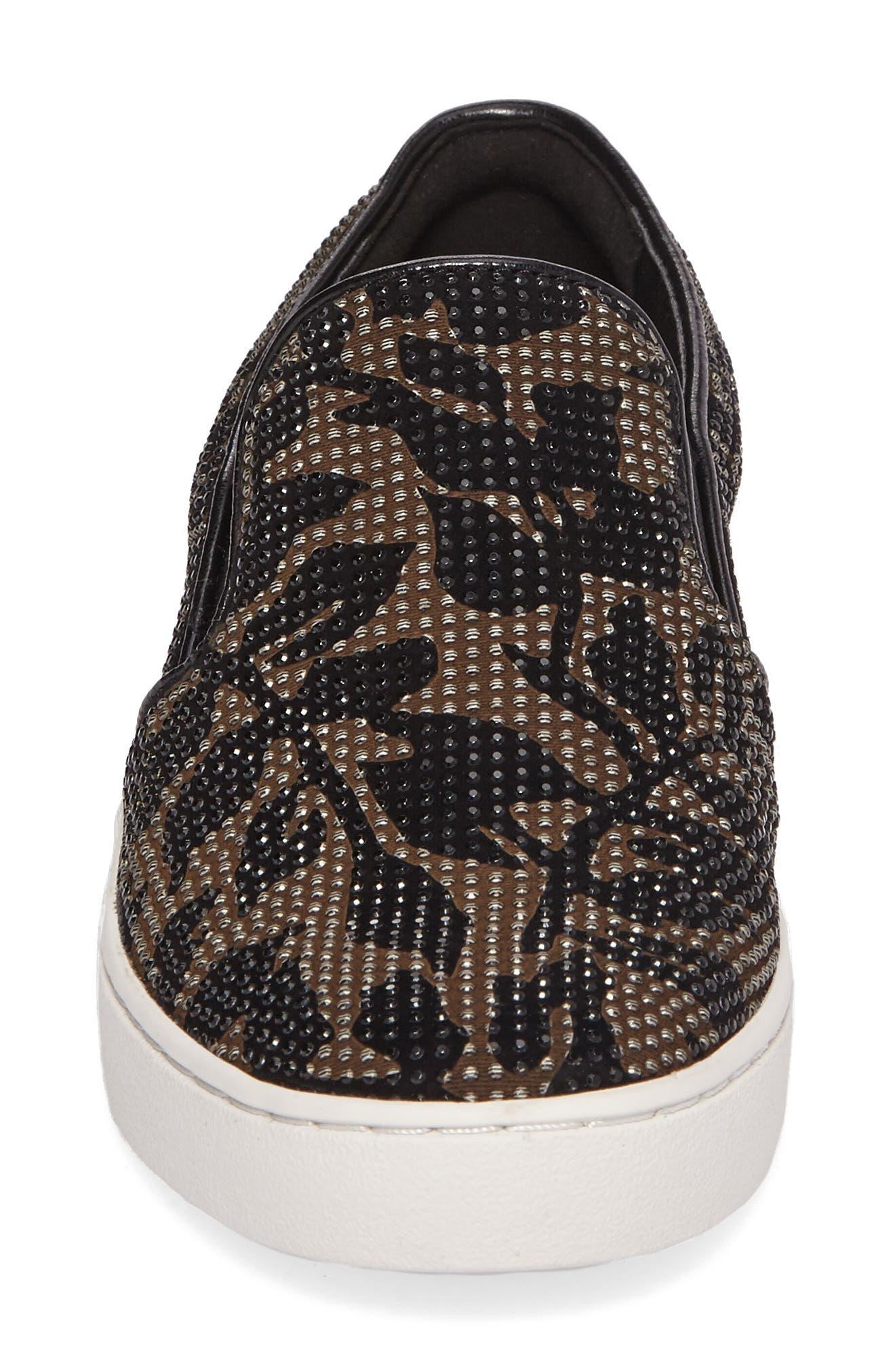Keaton Slip-On Sneaker,                             Alternate thumbnail 135, color,
