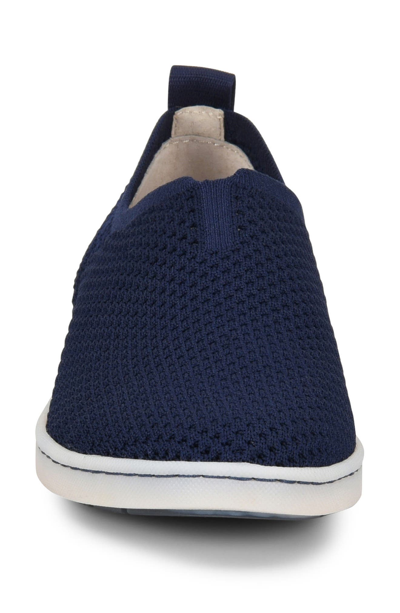 Hazy Slip-On Sneaker,                             Alternate thumbnail 18, color,