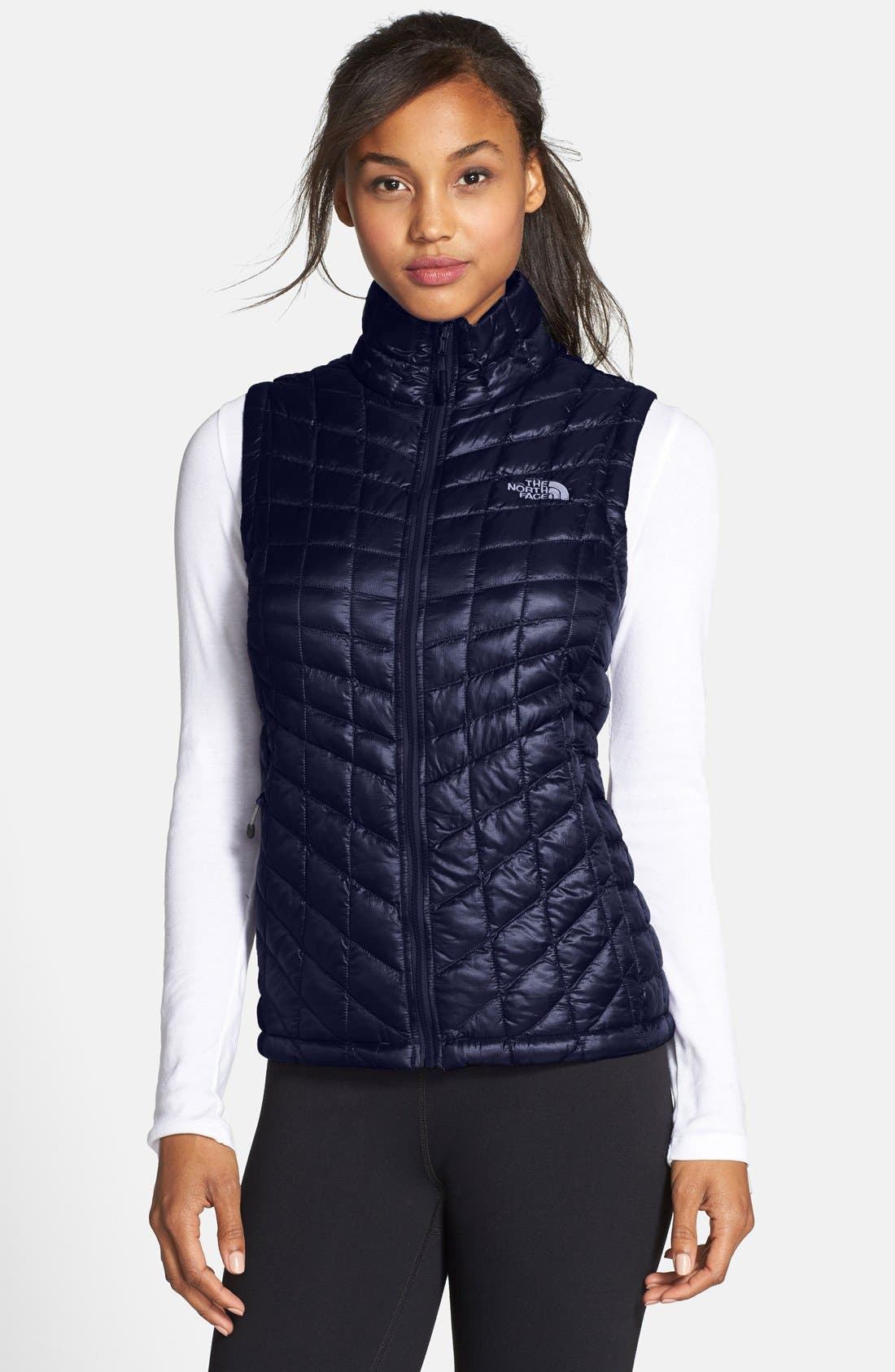 ThermoBall PrimaLoft<sup>®</sup> Vest,                             Main thumbnail 13, color,