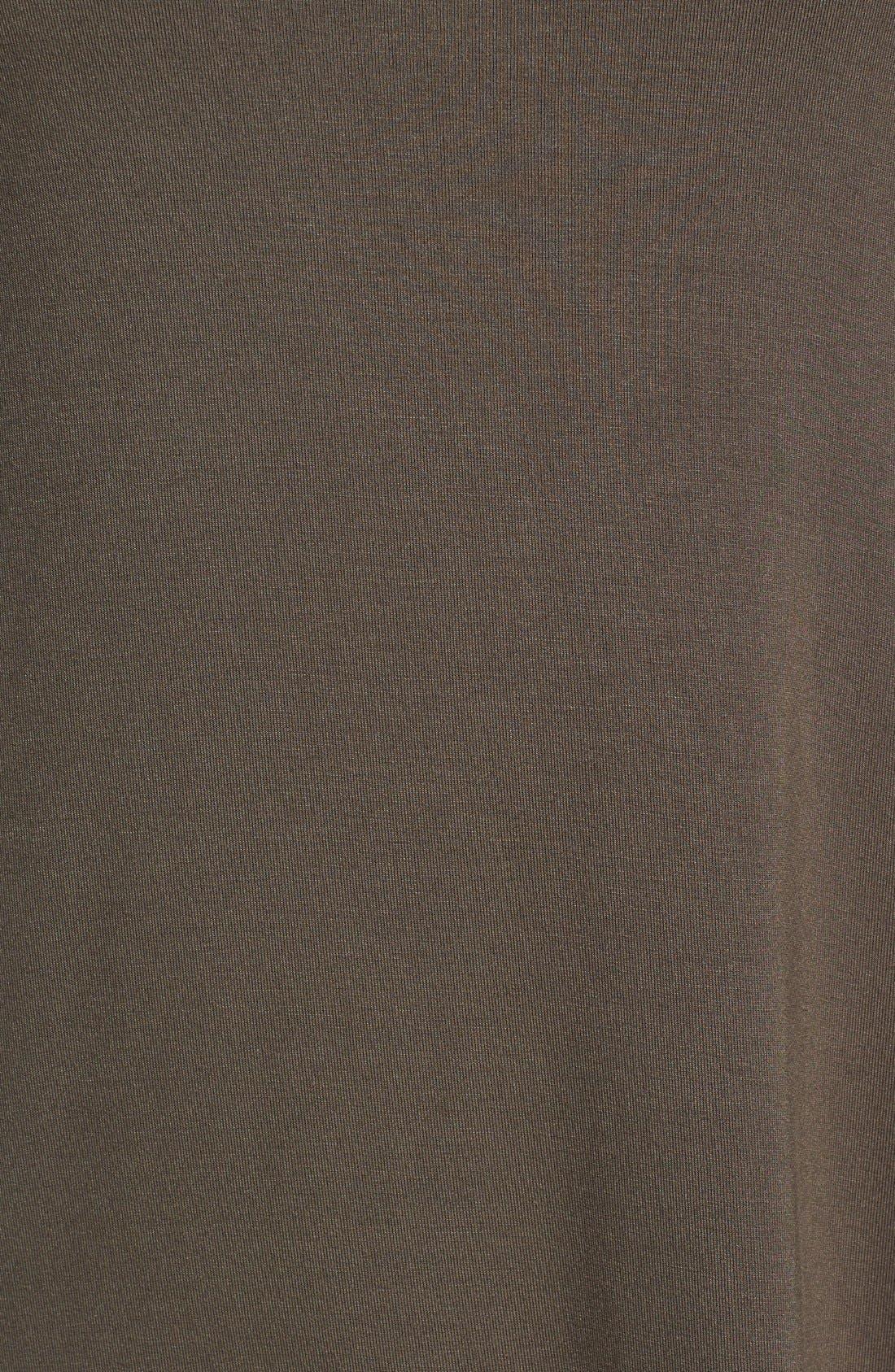 Cowl Neck Shift Dress,                             Alternate thumbnail 62, color,
