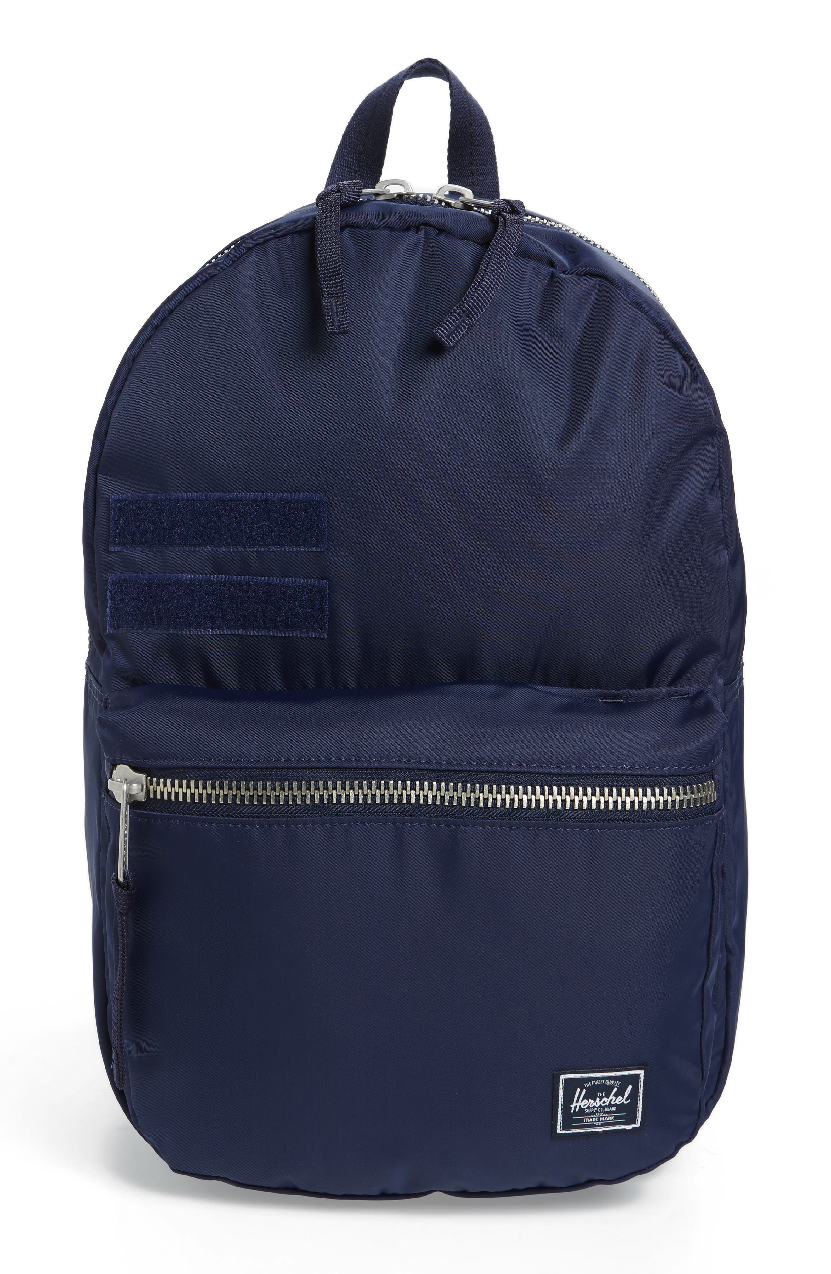 Lawson Surplus Collection Backpack,                         Main,                         color, 477