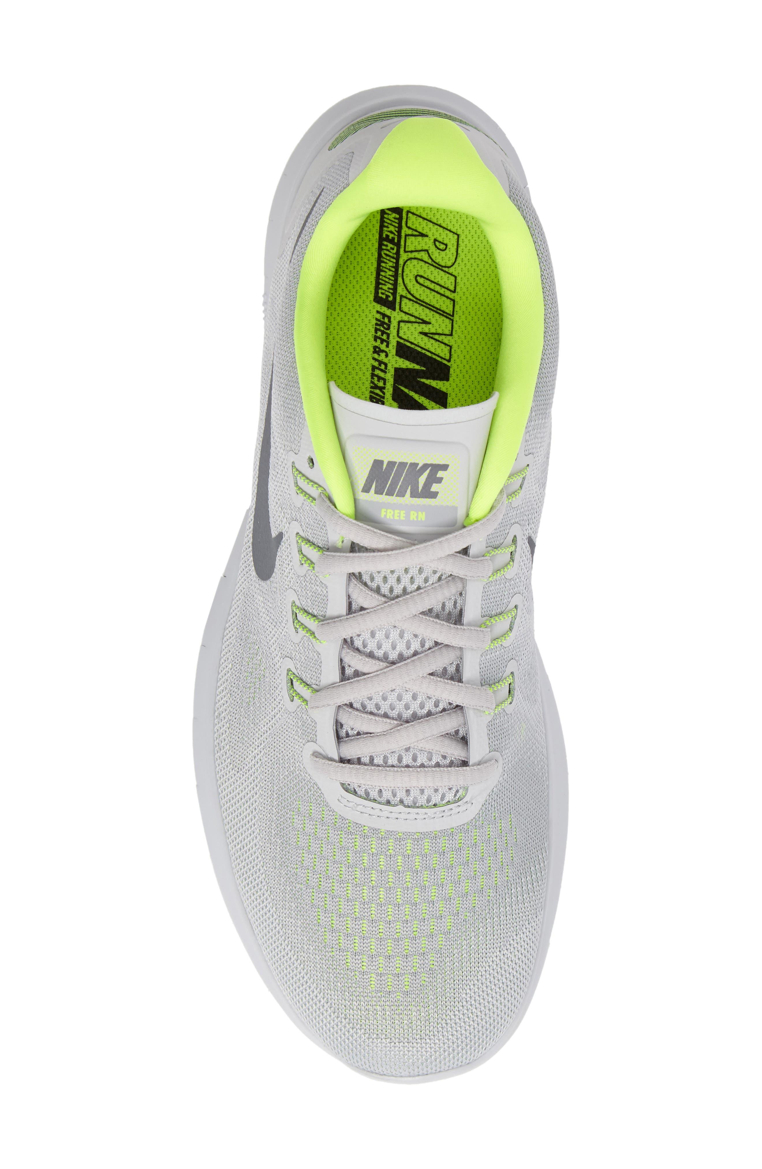 Free RN 2 Running Shoe,                             Alternate thumbnail 62, color,