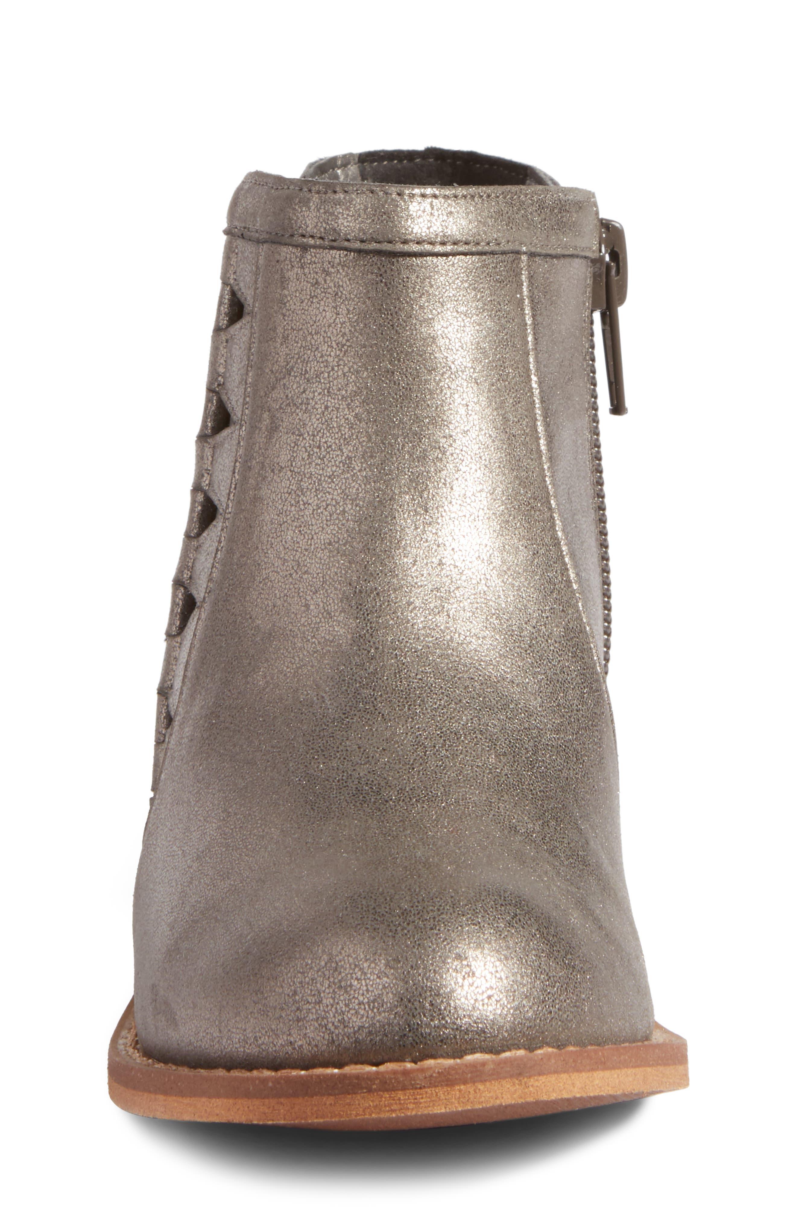 Tinsley Boot,                             Alternate thumbnail 4, color,                             020