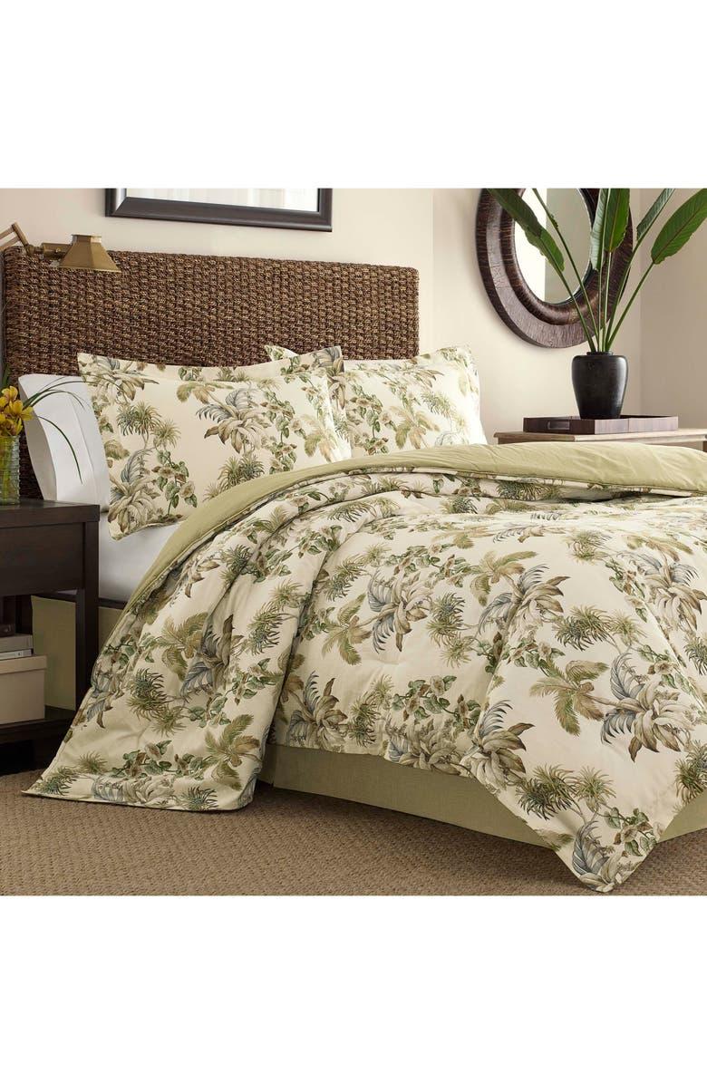 tommy bahama nador comforter sham set nordstrom. Black Bedroom Furniture Sets. Home Design Ideas